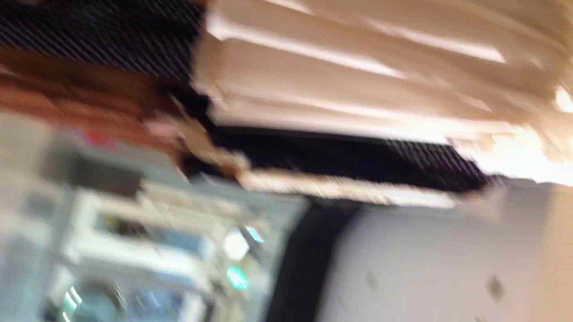 フルHD ショップ店員千人斬り! 大画面ノーカット完全版 vol.41 高画質モード 盗撮動画紹介 103画像 74