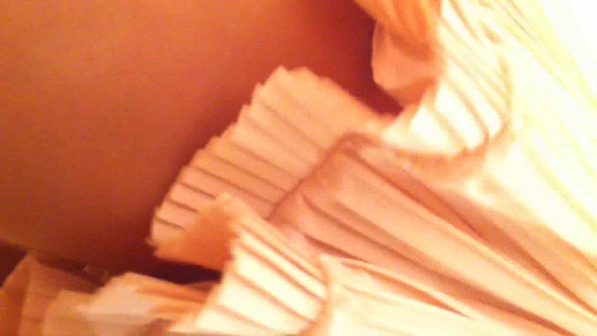 フルHD ショップ店員千人斬り! 大画面ノーカット完全版 vol.41 エロティックなOL | パンチラのぞき  103画像 76