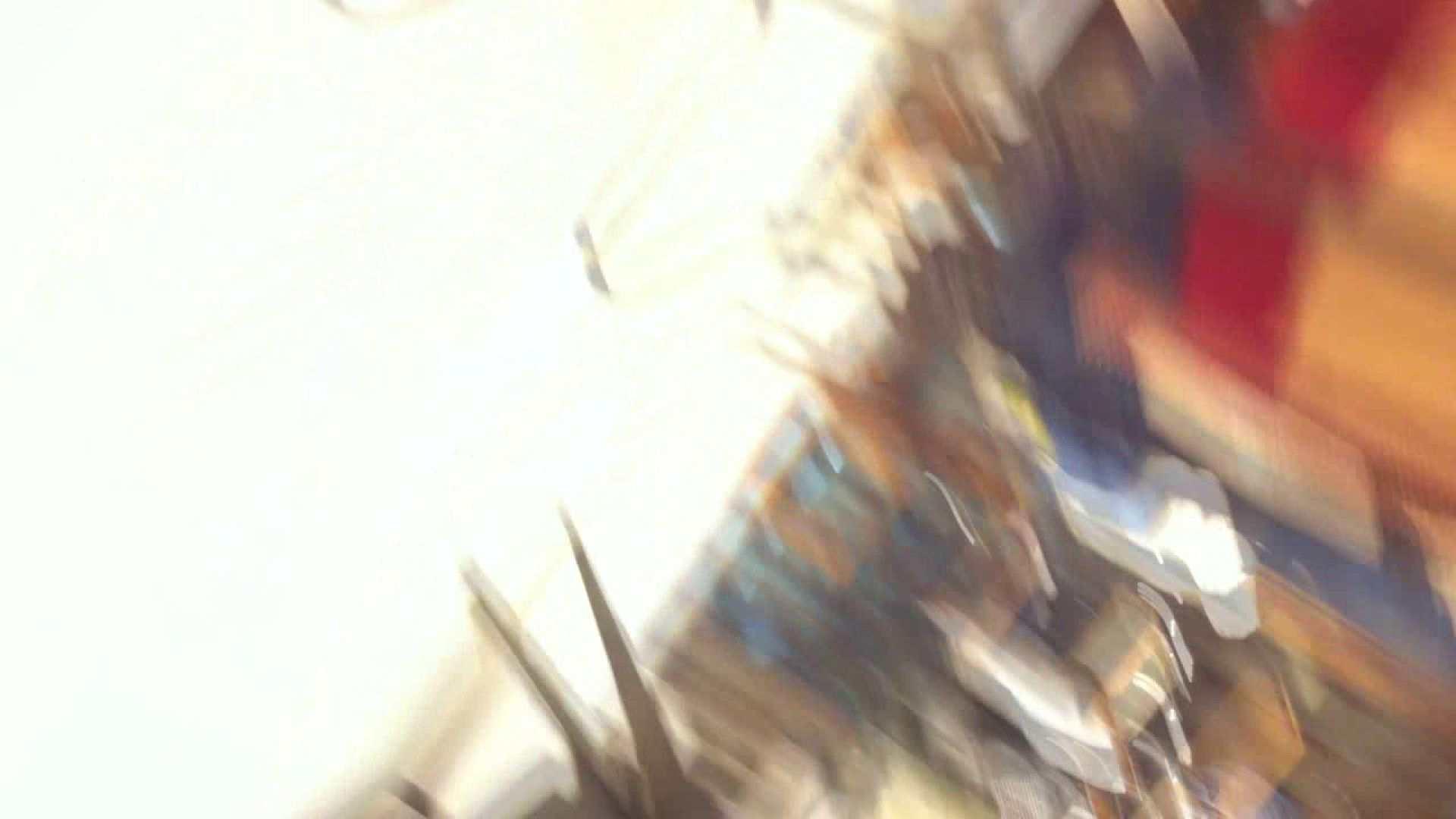 フルHD ショップ店員千人斬り! 大画面ノーカット完全版 vol.41 チラ 盗撮動画紹介 103画像 92