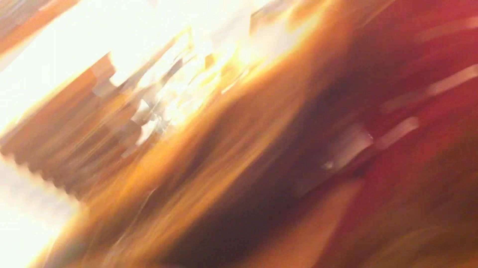 フルHD ショップ店員千人斬り! 大画面ノーカット完全版 vol.41 チラ 盗撮動画紹介 103画像 97