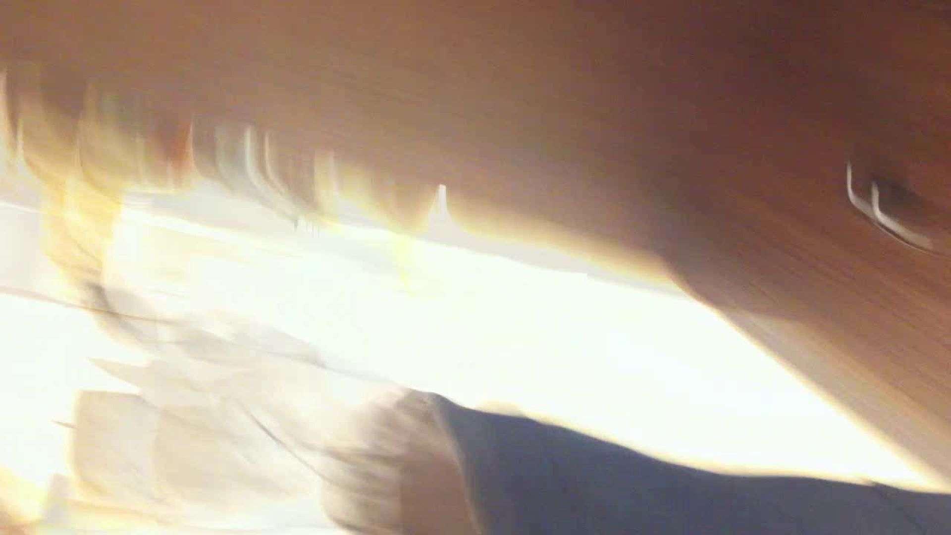 フルHD ショップ店員千人斬り! 大画面ノーカット完全版 vol.41 チラ 盗撮動画紹介 103画像 102