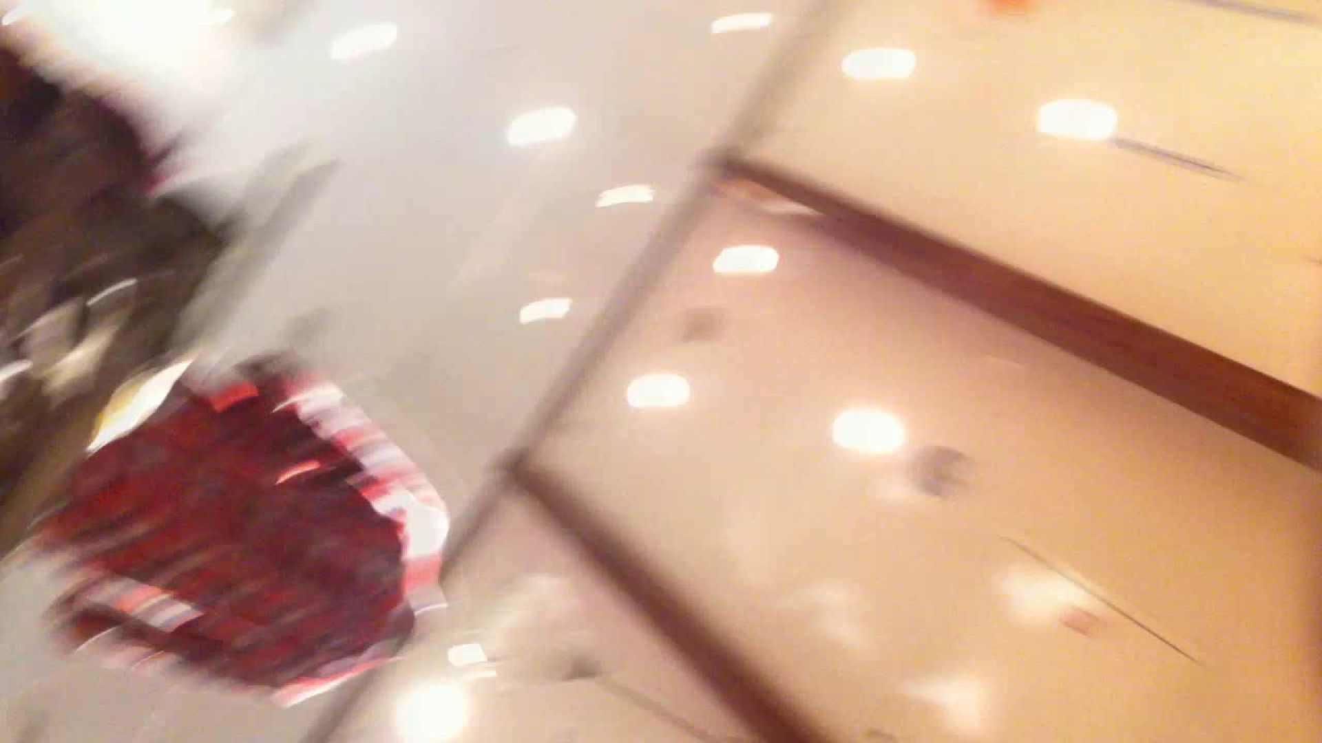 ハメ撮り|フルHD ショップ店員千人斬り! 大画面ノーカット完全版 vol.42|ピープフォックス(盗撮狐)