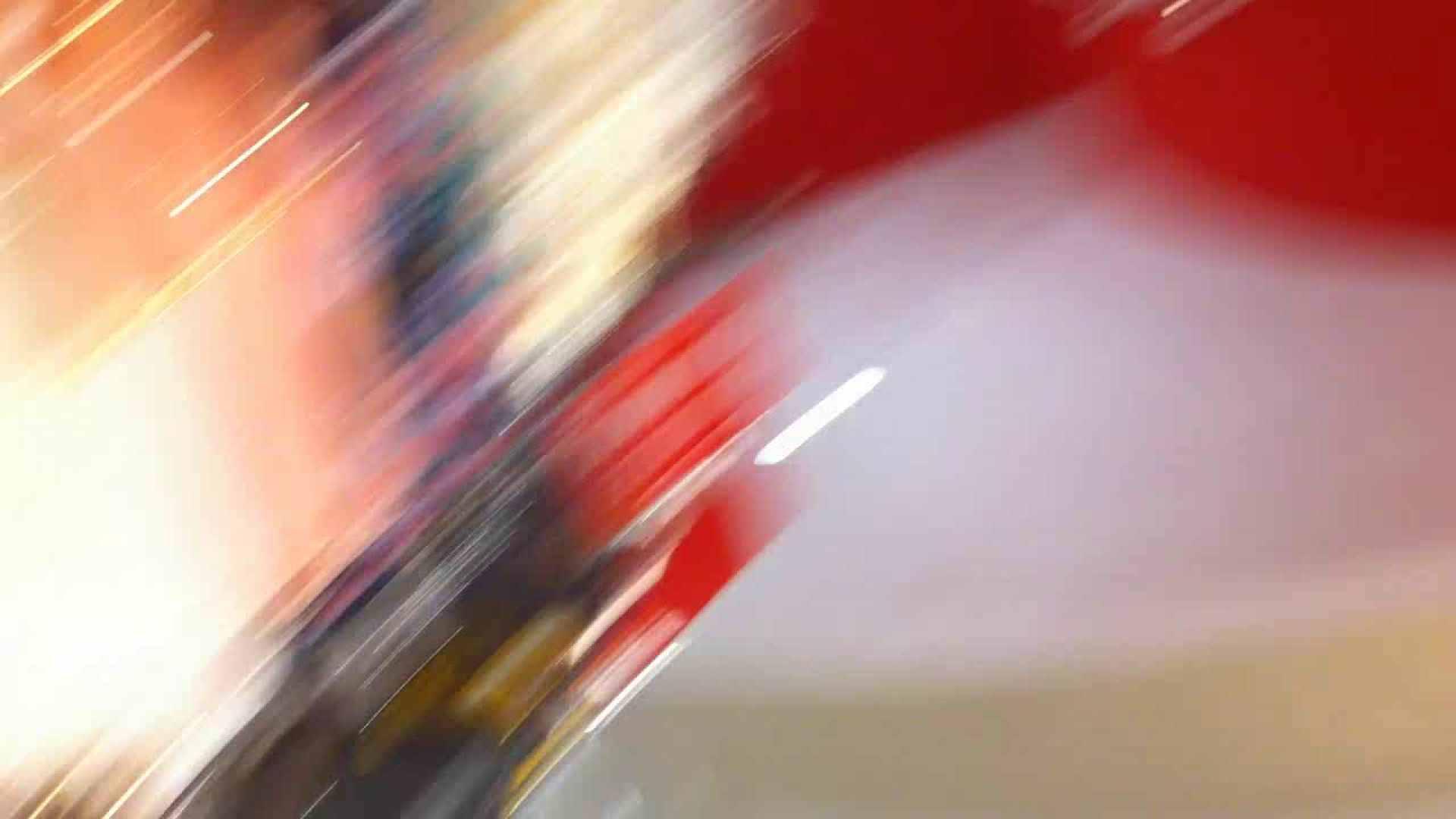 フルHD ショップ店員千人斬り! 大画面ノーカット完全版 vol.43 エロティックなOL われめAV動画紹介 61画像 17