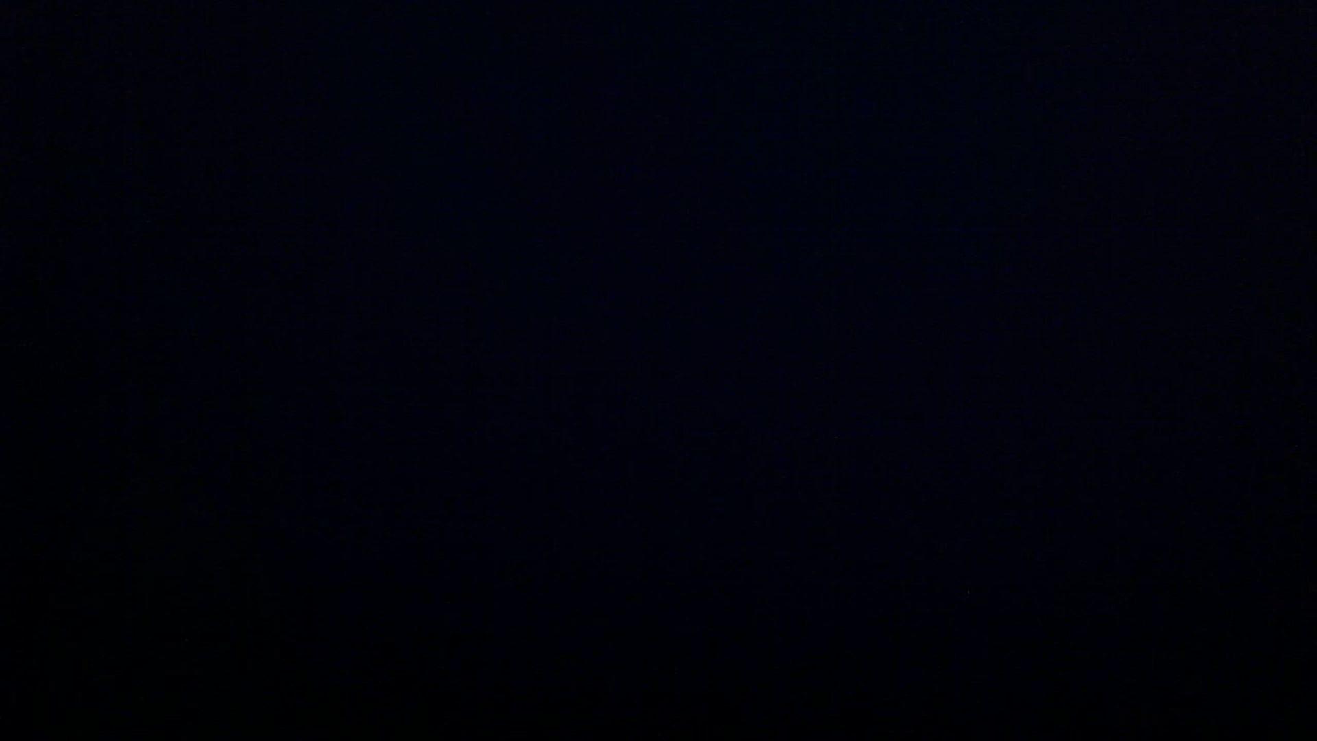 フルHD ショップ店員千人斬り! 大画面ノーカット完全版 vol.43 チラ  61画像 33