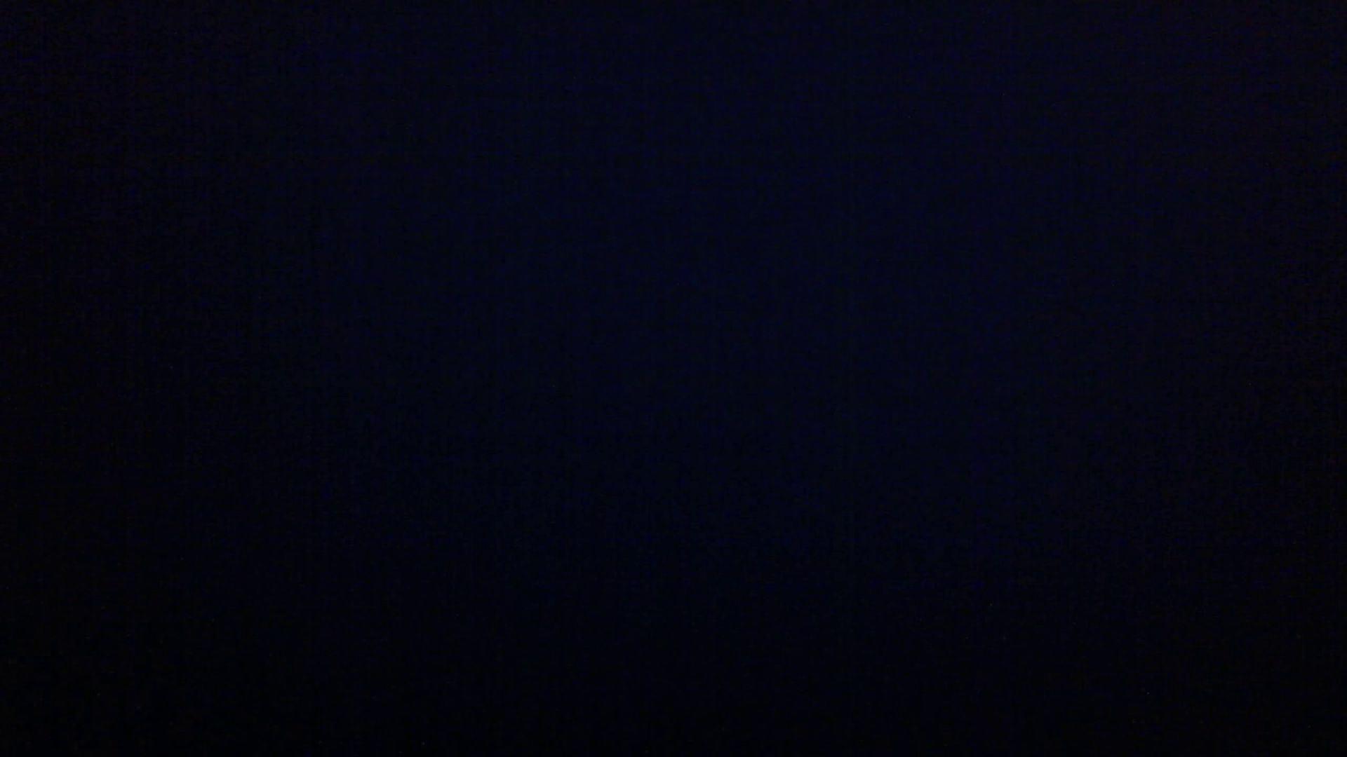 フルHD ショップ店員千人斬り! 大画面ノーカット完全版 vol.43 チラ | パンチラのぞき  61画像 34