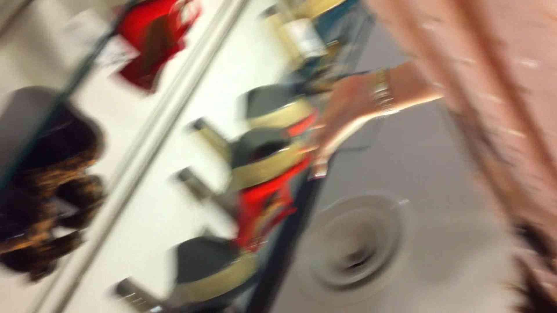 ハメ撮り|フルHD ショップ店員千人斬り! 大画面ノーカット完全版 vol.43|ピープフォックス(盗撮狐)