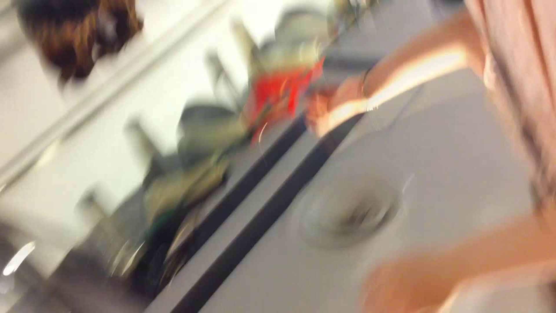 フルHD ショップ店員千人斬り! 大画面ノーカット完全版 vol.43 エロティックなOL われめAV動画紹介 61画像 44