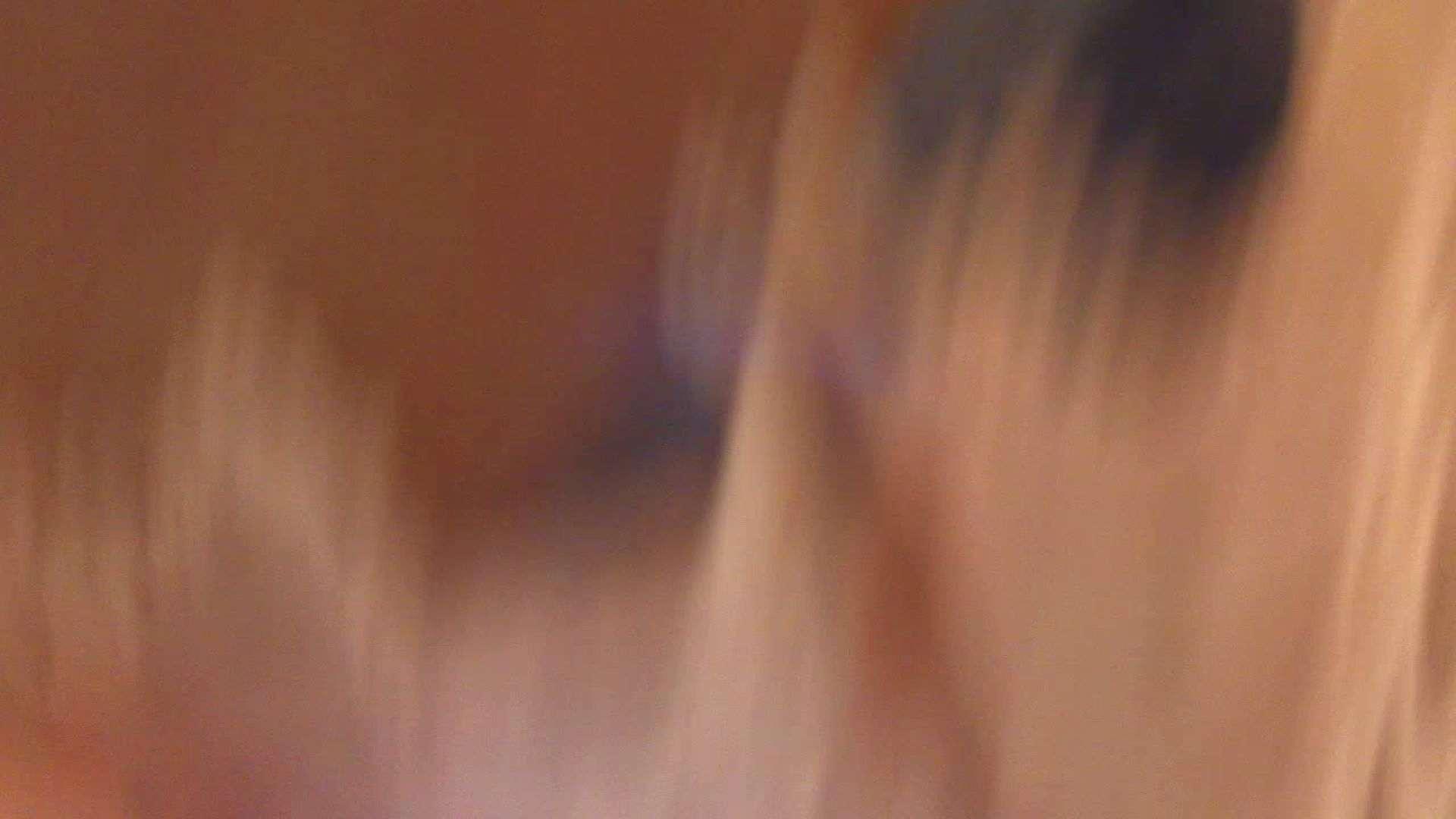 フルHD ショップ店員千人斬り! 大画面ノーカット完全版 vol.43 チラ  61画像 57