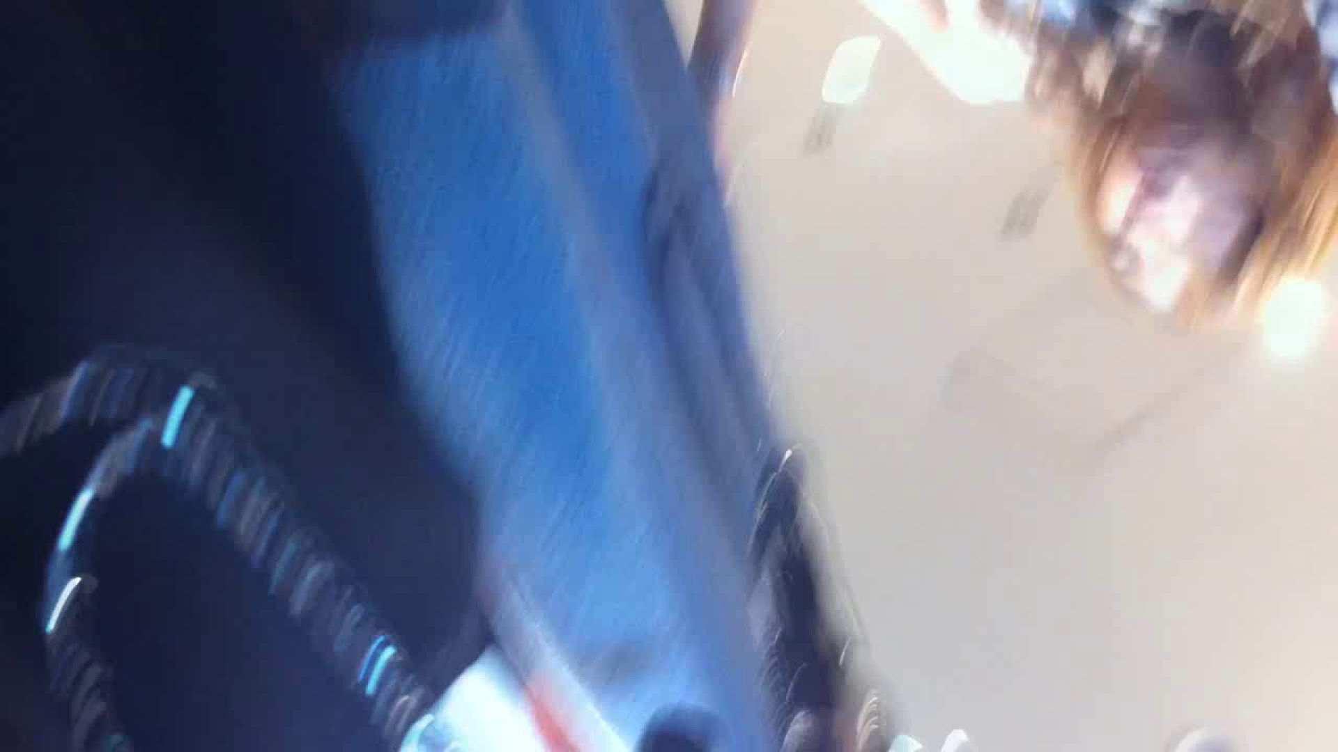 フルHD ショップ店員千人斬り! 大画面ノーカット完全版 vol.45 パンチラのぞき おまんこ無修正動画無料 82画像 7