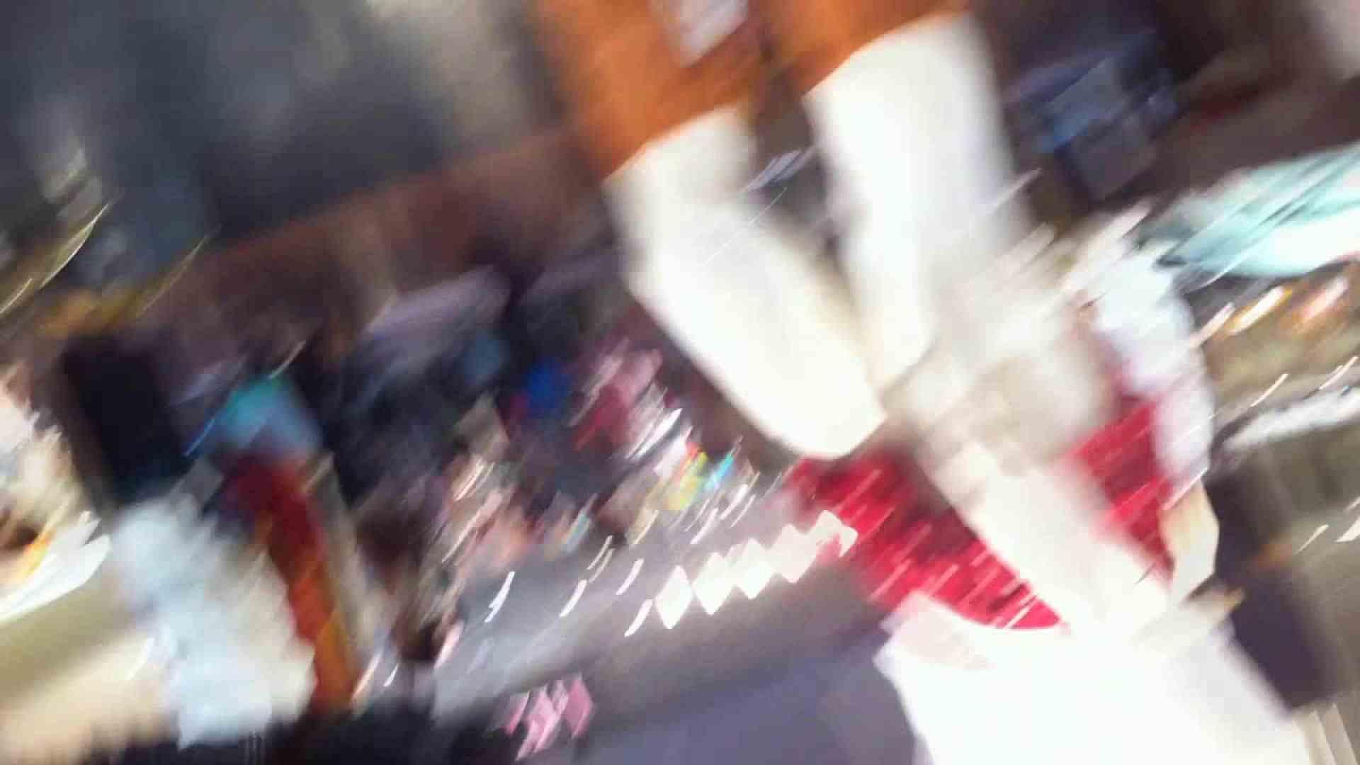 フルHD ショップ店員千人斬り! 大画面ノーカット完全版 vol.45 パンチラのぞき おまんこ無修正動画無料 82画像 15