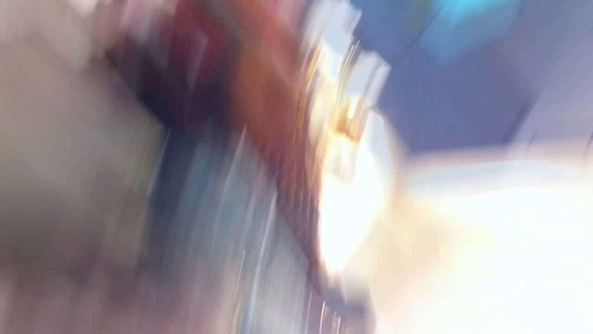 フルHD ショップ店員千人斬り! 大画面ノーカット完全版 vol.45 チラ | ギャルのエロ動画  82画像 21