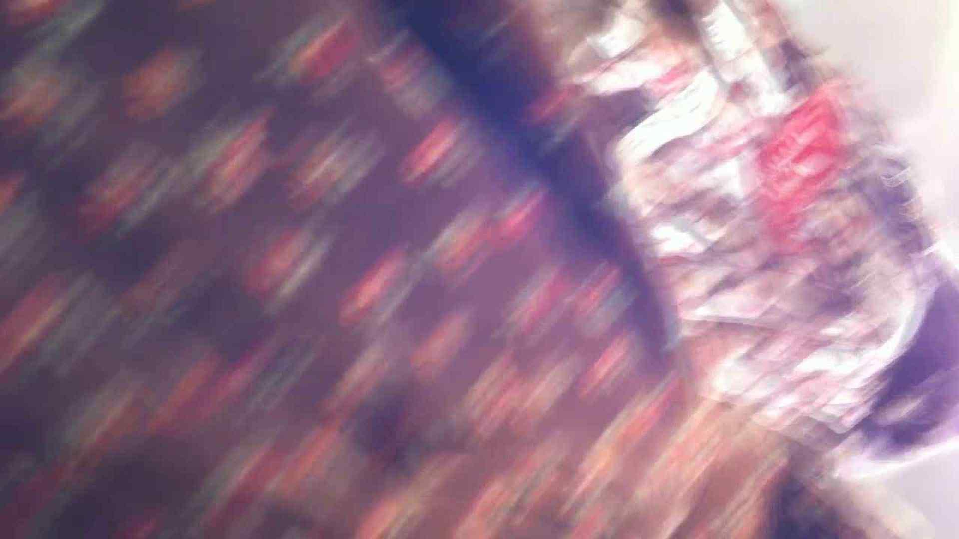 フルHD ショップ店員千人斬り! 大画面ノーカット完全版 vol.45 エロティックなOL われめAV動画紹介 82画像 46