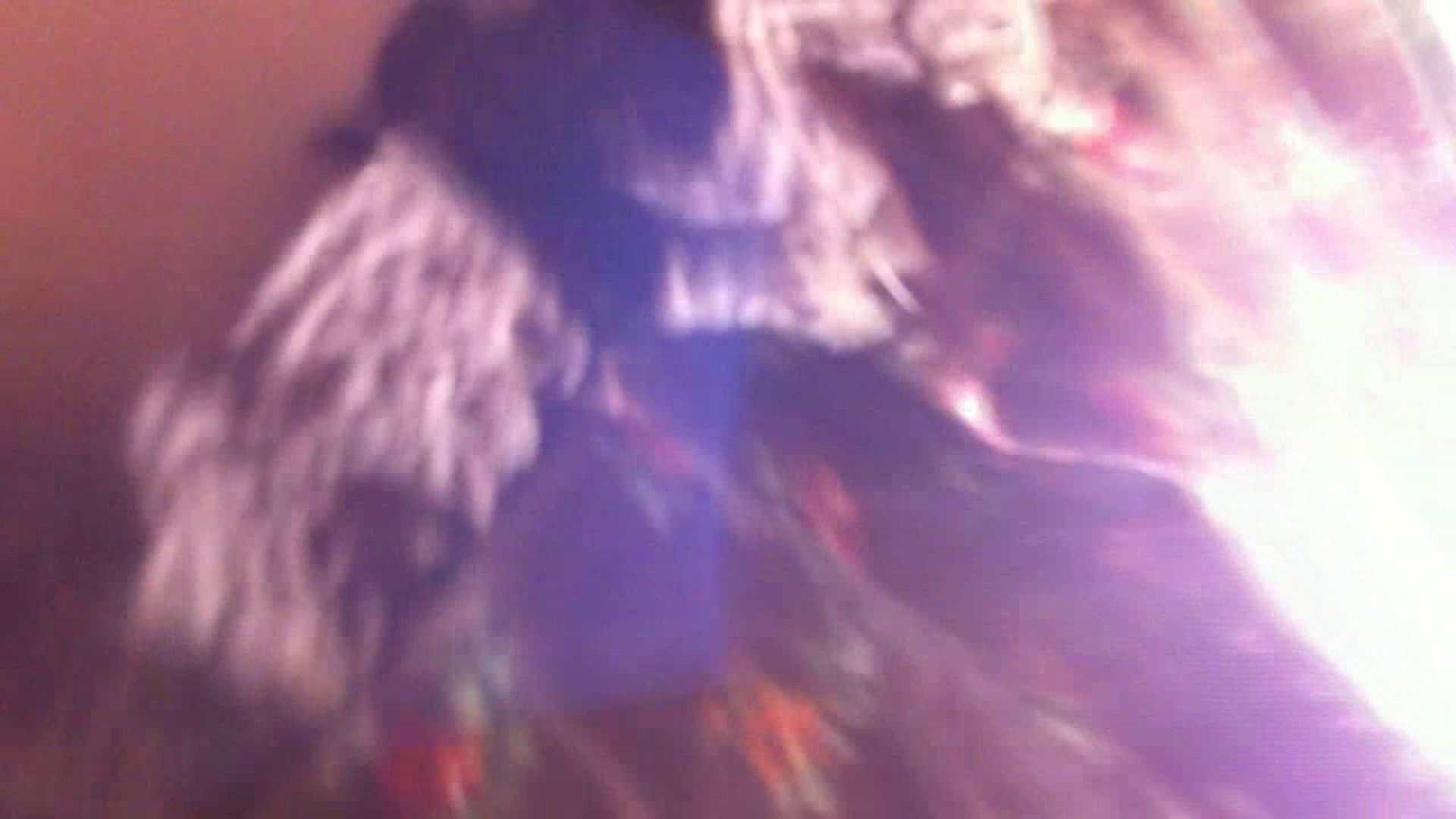フルHD ショップ店員千人斬り! 大画面ノーカット完全版 vol.45 パンチラのぞき おまんこ無修正動画無料 82画像 47