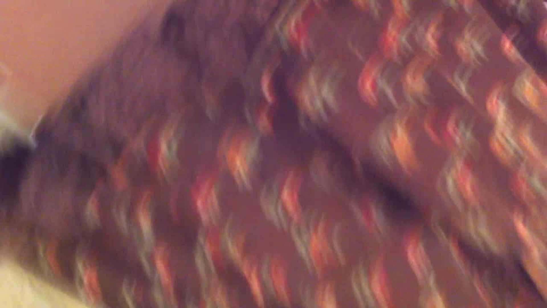 フルHD ショップ店員千人斬り! 大画面ノーカット完全版 vol.45 エロティックなOL われめAV動画紹介 82画像 50
