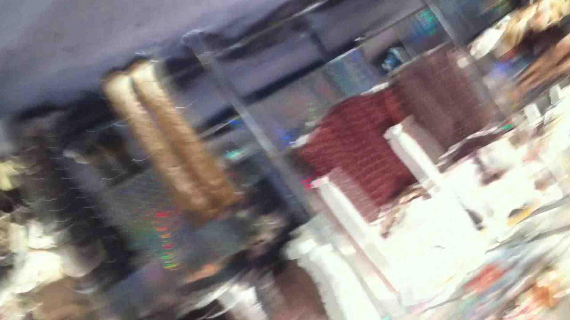 フルHD ショップ店員千人斬り! 大画面ノーカット完全版 vol.45 チラ | ギャルのエロ動画  82画像 53