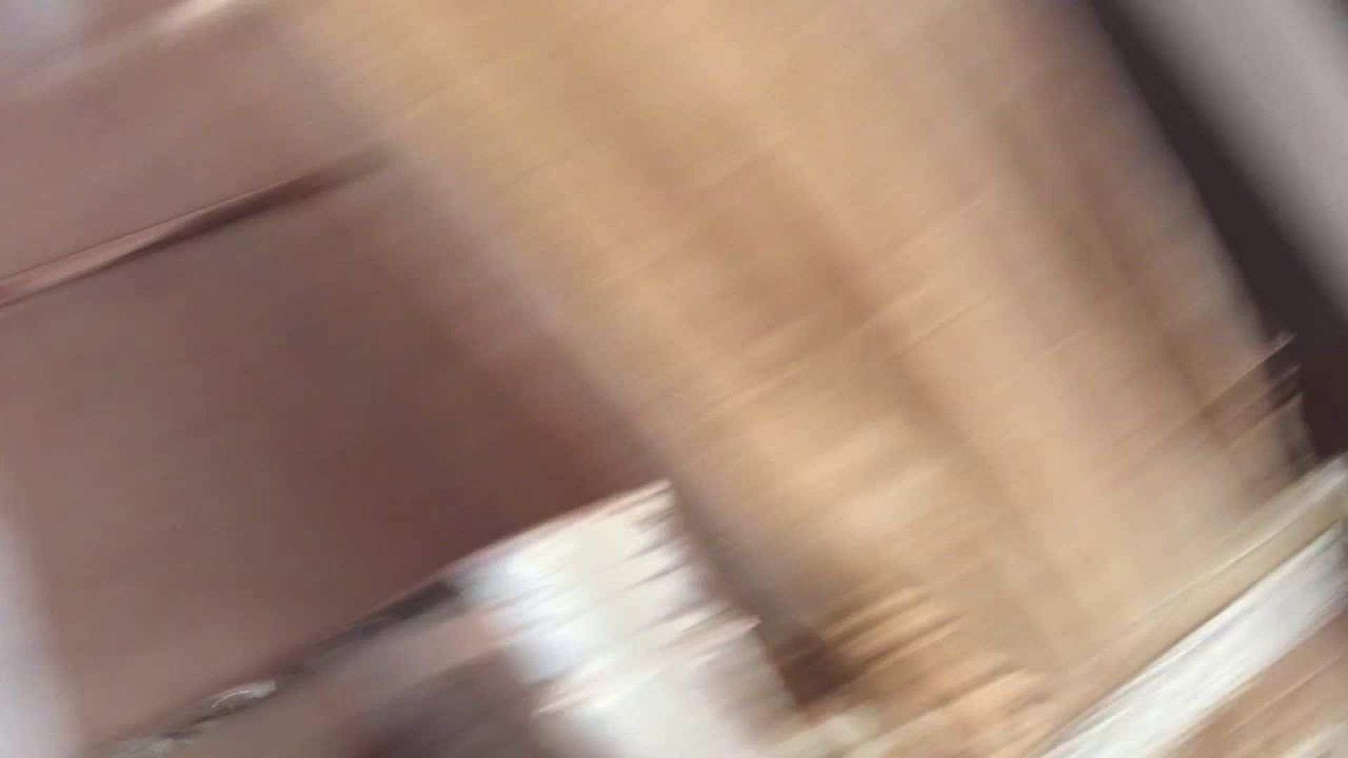 フルHD ショップ店員千人斬り! 大画面ノーカット完全版 vol.45 エロティックなOL われめAV動画紹介 82画像 54