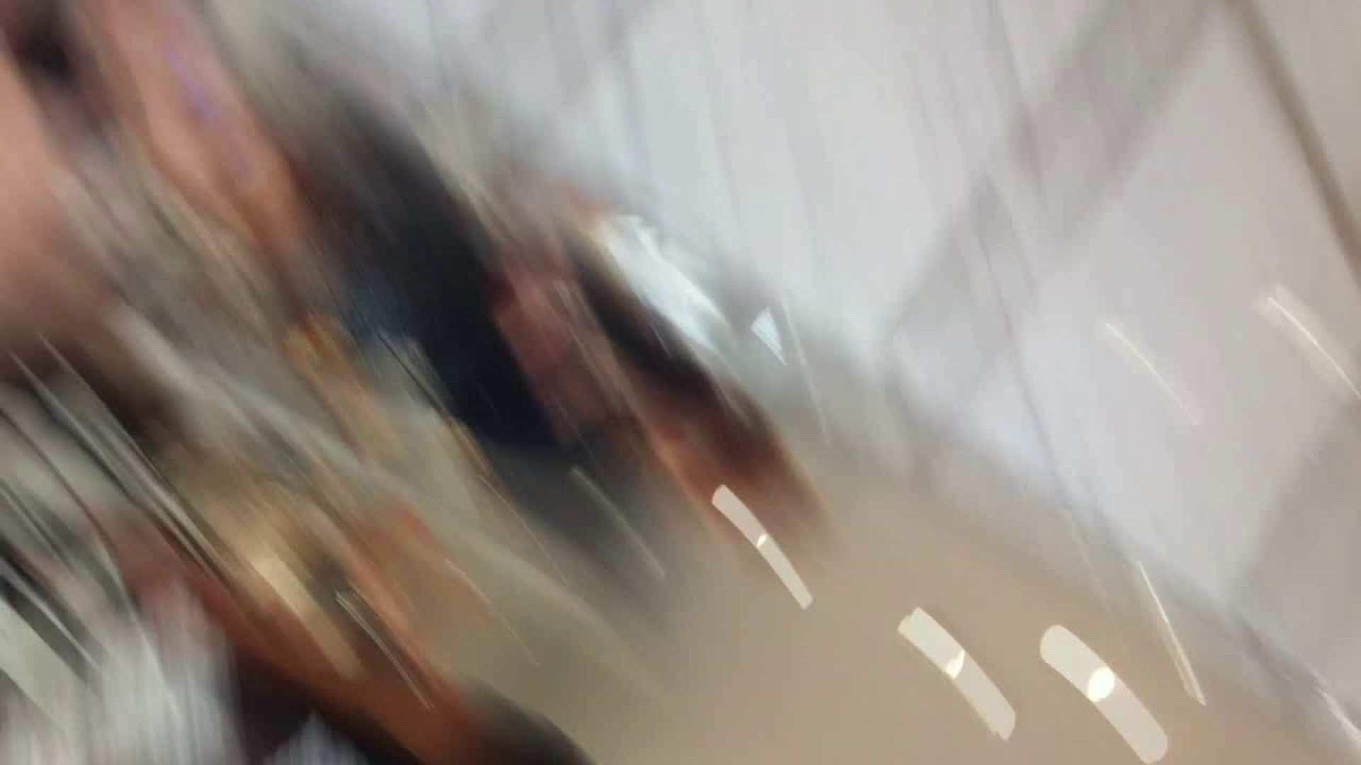 フルHD ショップ店員千人斬り! 大画面ノーカット完全版 vol.45 チラ | ギャルのエロ動画  82画像 61