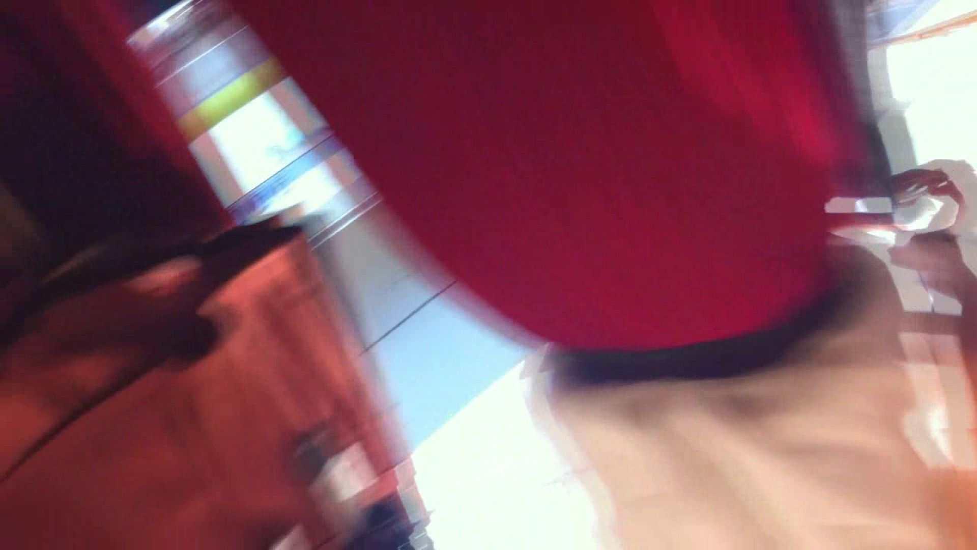 フルHD ショップ店員千人斬り! 大画面ノーカット完全版 vol.45 チラ | ギャルのエロ動画  82画像 73