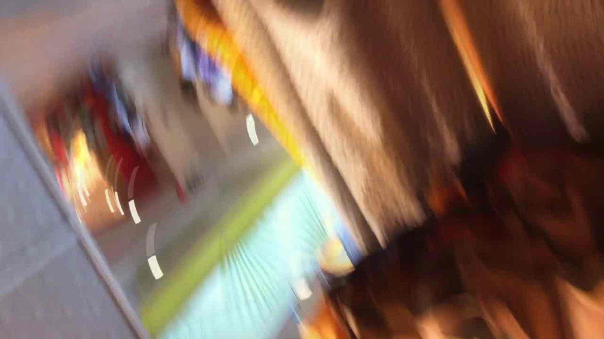 フルHD ショップ店員千人斬り! 大画面ノーカット完全版 vol.45 エロティックなOL われめAV動画紹介 82画像 78