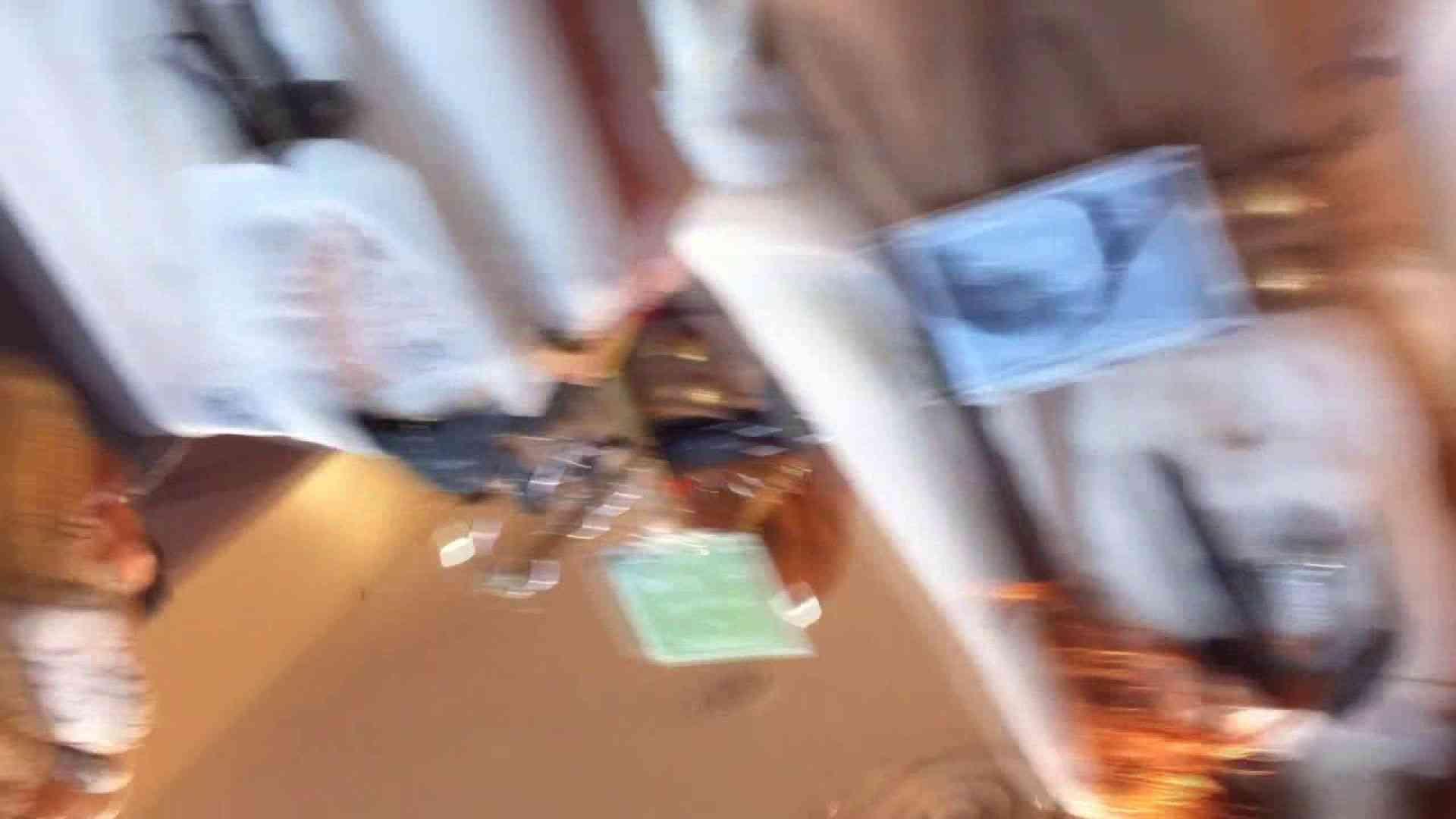 フルHD ショップ店員千人斬り! 大画面ノーカット完全版 vol.45 パンチラのぞき おまんこ無修正動画無料 82画像 79