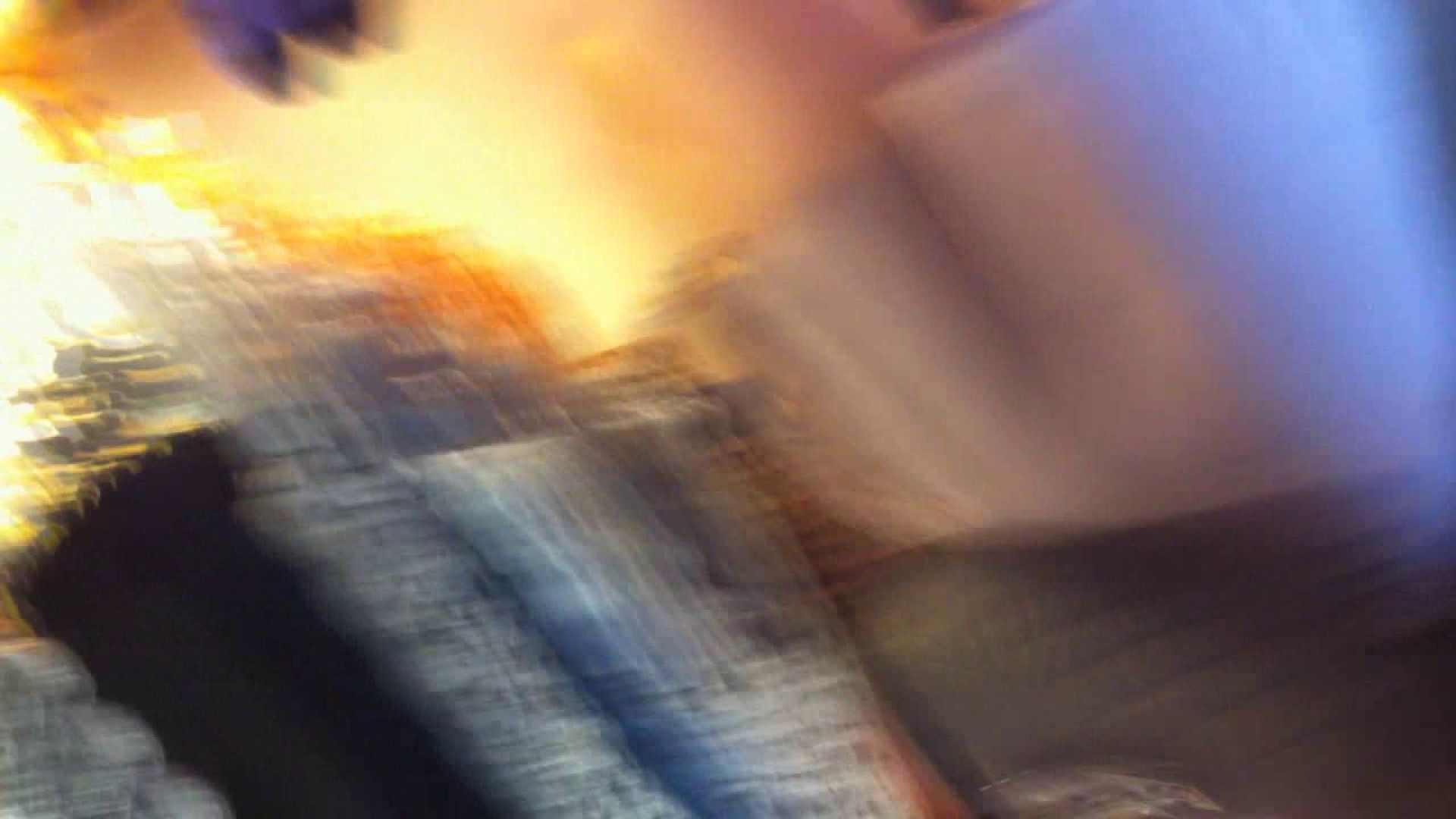 フルHD ショップ店員千人斬り! 大画面ノーカット完全版 vol.48 チラ すけべAV動画紹介 83画像 2