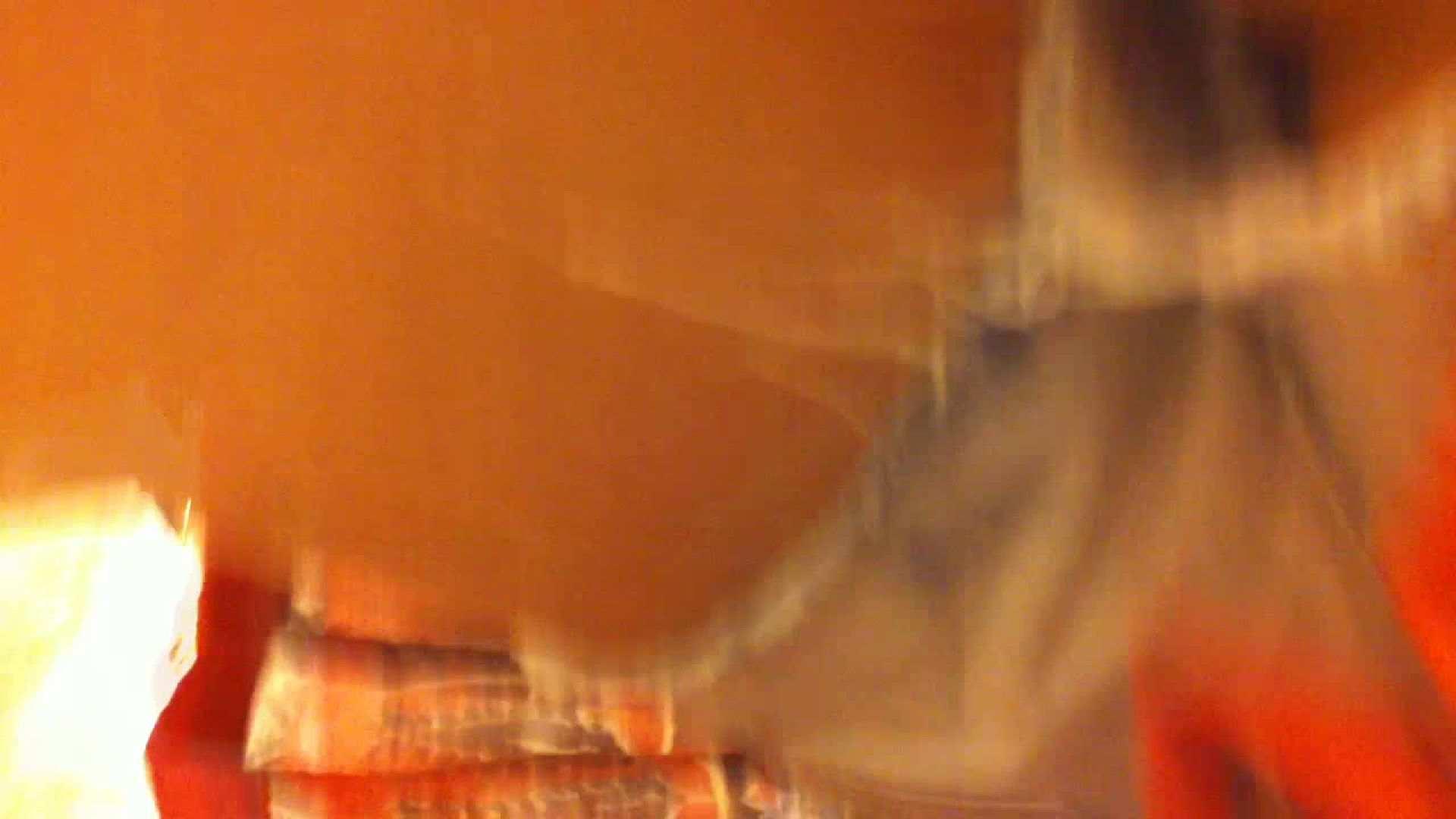 フルHD ショップ店員千人斬り! 大画面ノーカット完全版 vol.48 チラ すけべAV動画紹介 83画像 5