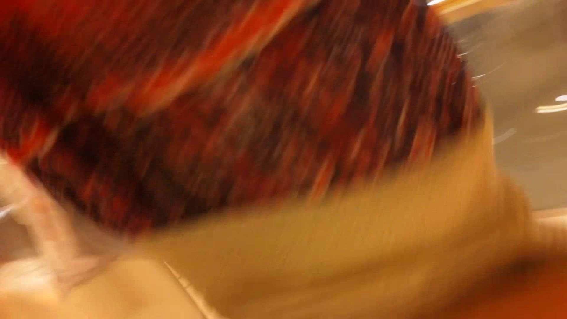 フルHD ショップ店員千人斬り! 大画面ノーカット完全版 vol.48 チラ すけべAV動画紹介 83画像 11