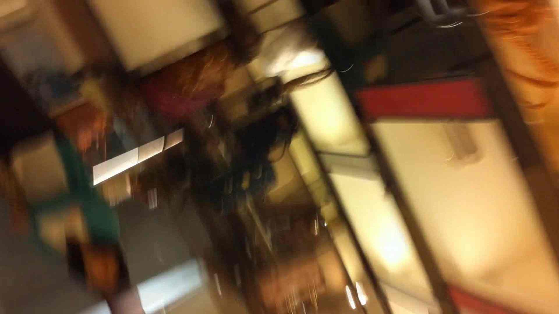 フルHD ショップ店員千人斬り! 大画面ノーカット完全版 vol.48 チラ すけべAV動画紹介 83画像 14