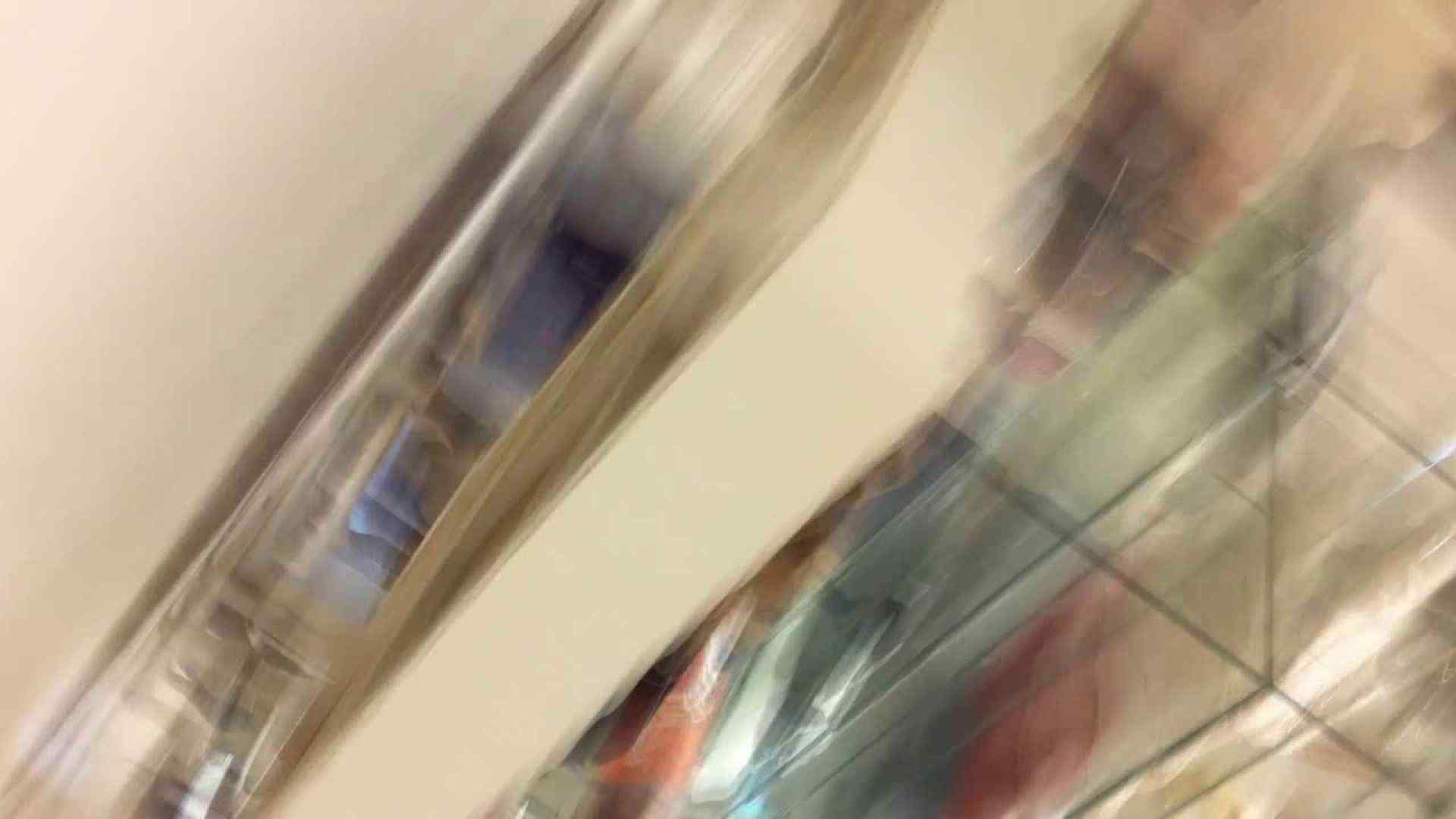 フルHD ショップ店員千人斬り! 大画面ノーカット完全版 vol.48 エロティックなOL | 接写  83画像 64