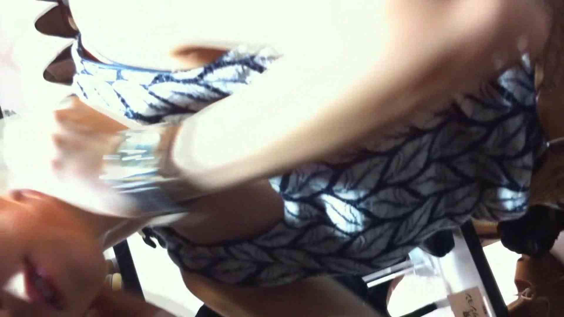 フルHD ショップ店員千人斬り! 大画面ノーカット完全版 vol.50 パンチラのぞき AV無料 97画像 18