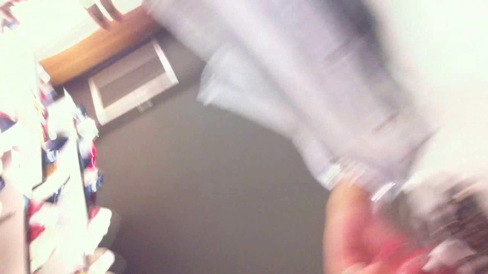 フルHD ショップ店員千人斬り! 大画面ノーカット完全版 vol.50 パンチラのぞき AV無料 97画像 23