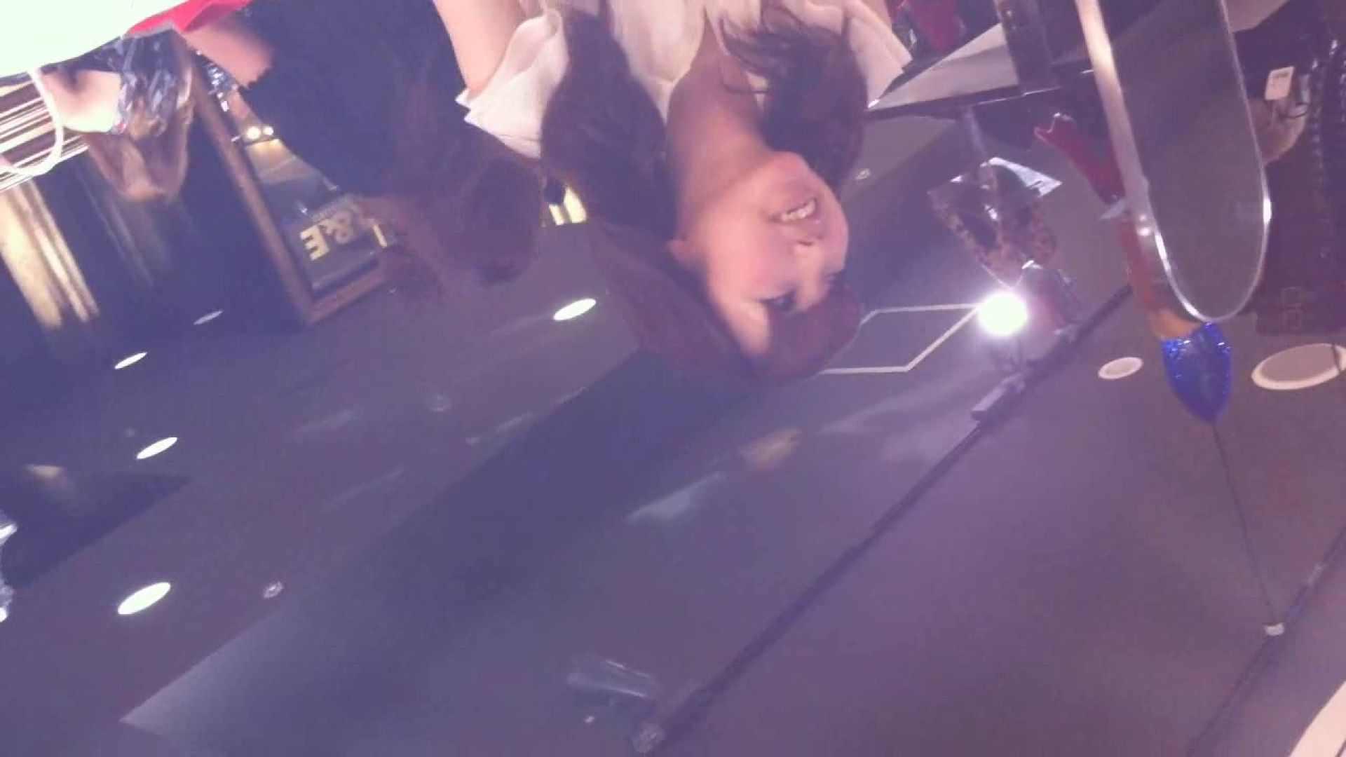 フルHD ショップ店員千人斬り! 大画面ノーカット完全版 vol.50 パンチラのぞき AV無料 97画像 28