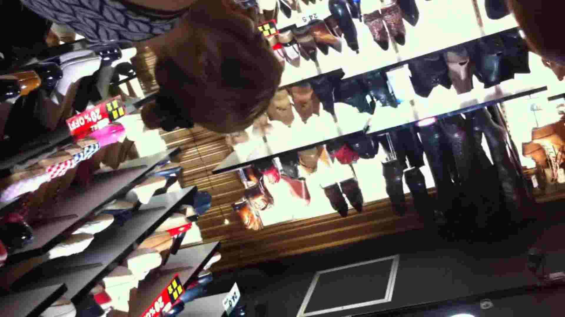 フルHD ショップ店員千人斬り! 大画面ノーカット完全版 vol.50 チラ | エロティックなOL  97画像 31