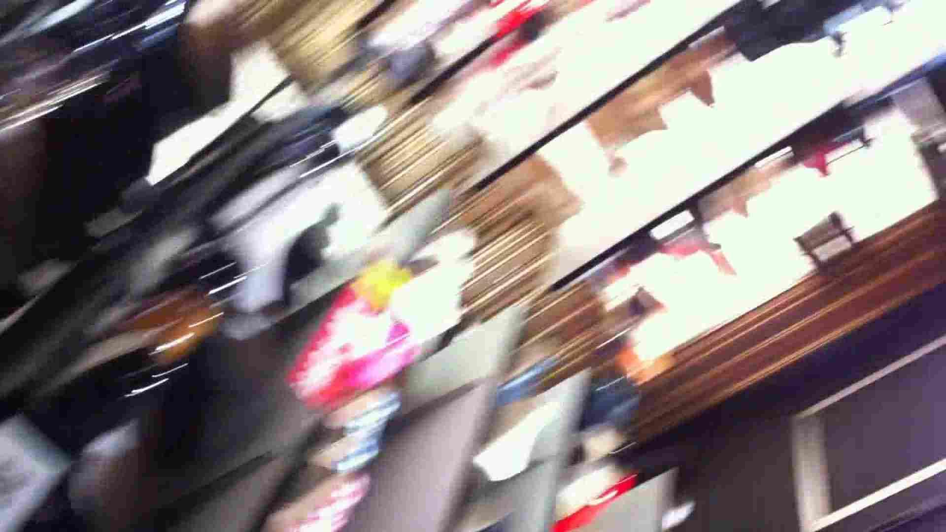 フルHD ショップ店員千人斬り! 大画面ノーカット完全版 vol.50 潜入 オメコ無修正動画無料 97画像 39