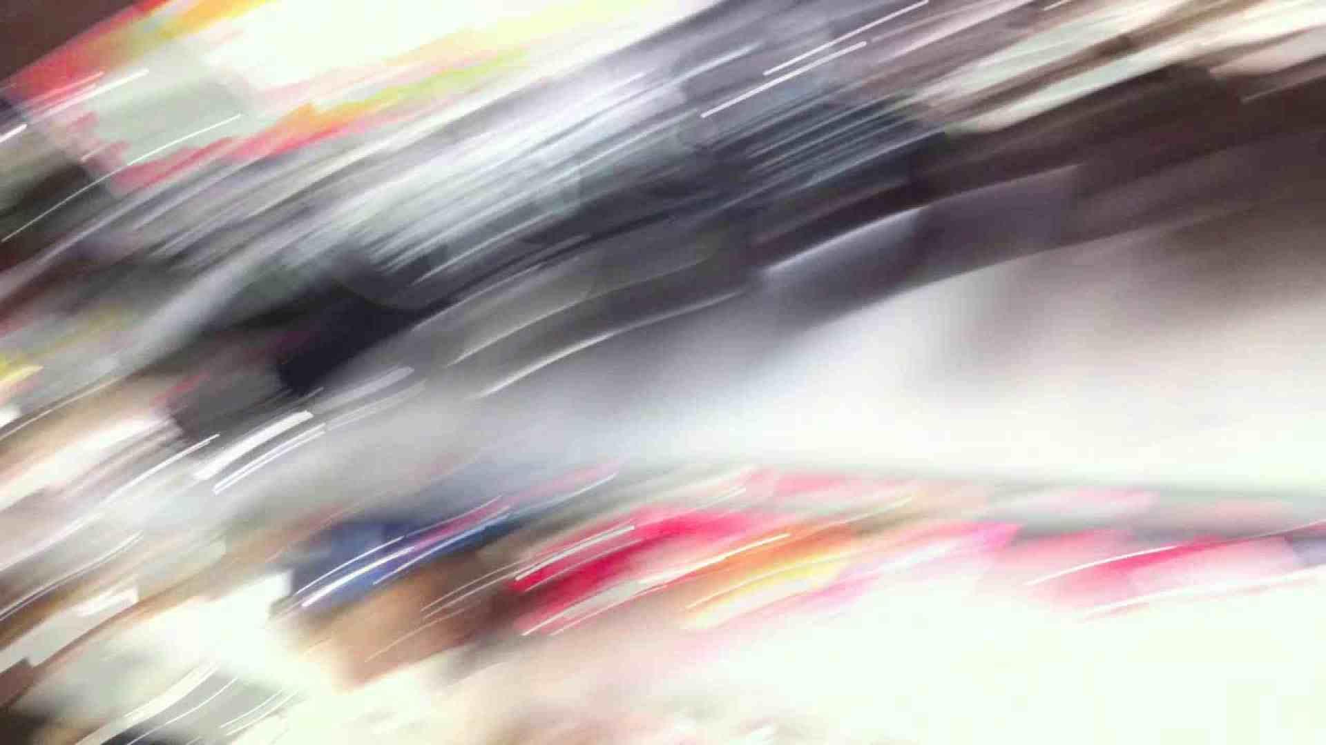 フルHD ショップ店員千人斬り! 大画面ノーカット完全版 vol.50 チラ | エロティックなOL  97画像 46