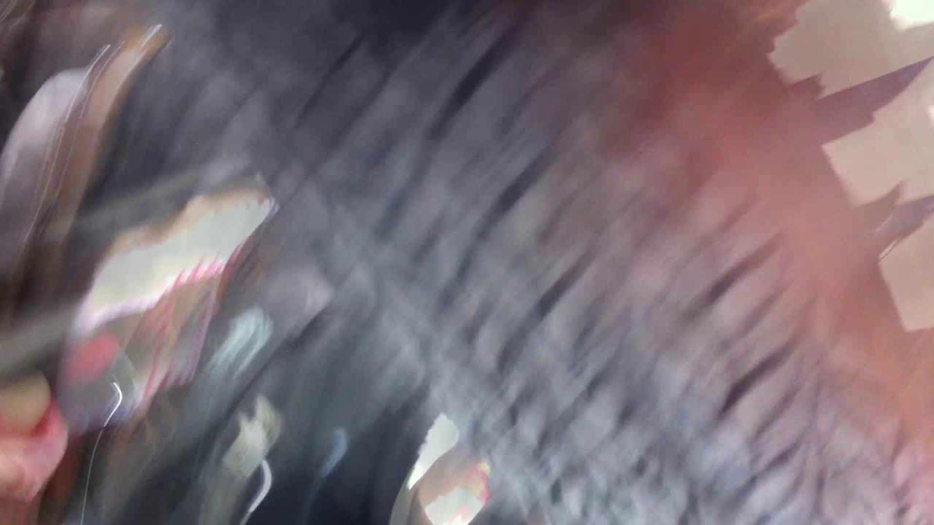 フルHD ショップ店員千人斬り! 大画面ノーカット完全版 vol.50 パンチラのぞき AV無料 97画像 53