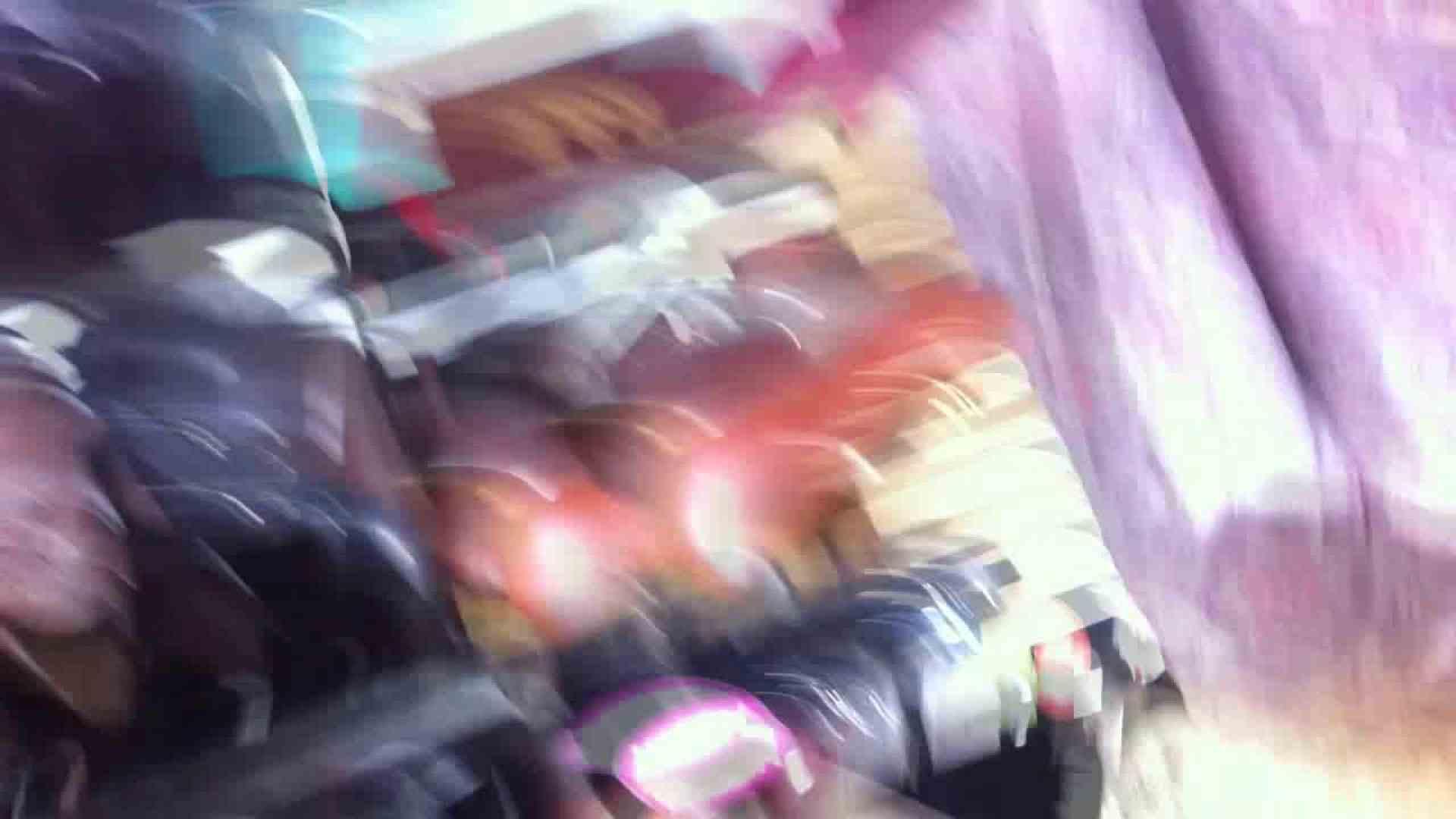 フルHD ショップ店員千人斬り! 大画面ノーカット完全版 vol.50 パンチラのぞき AV無料 97画像 68
