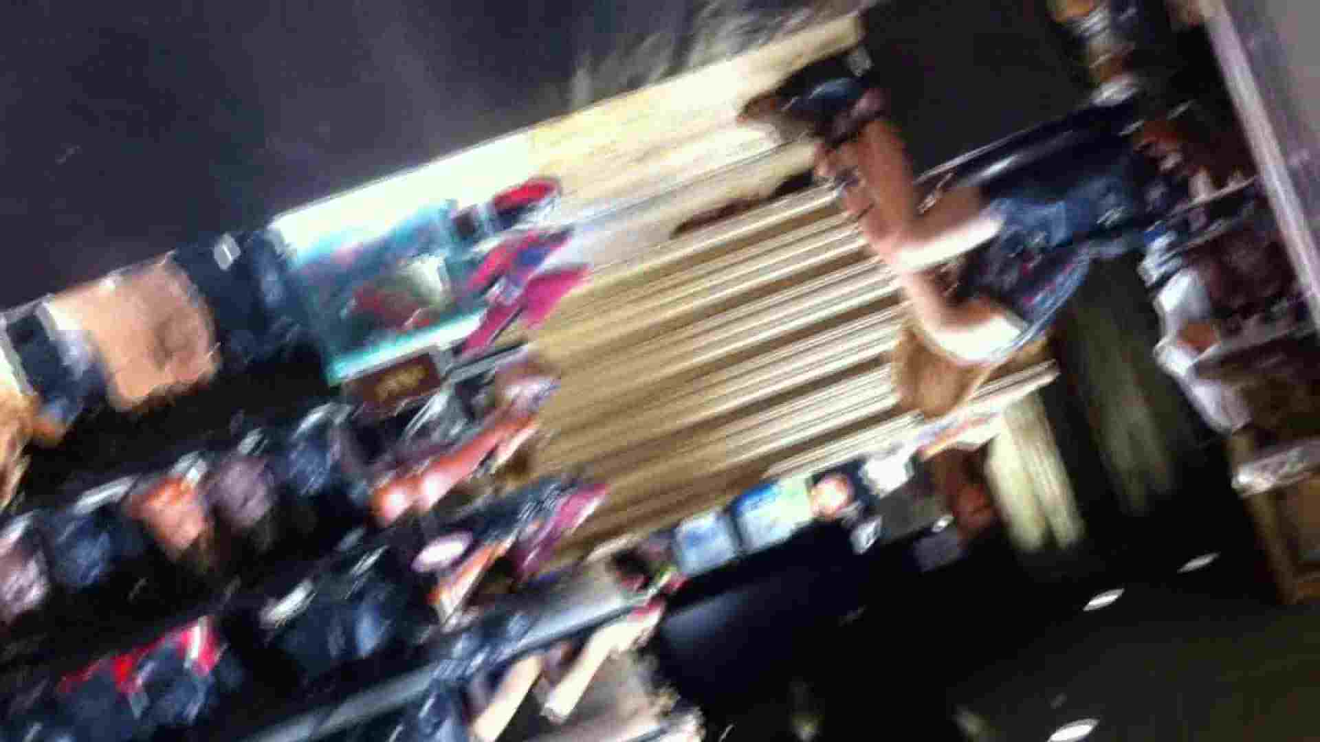 フルHD ショップ店員千人斬り! 大画面ノーカット完全版 vol.50 潜入 オメコ無修正動画無料 97画像 74