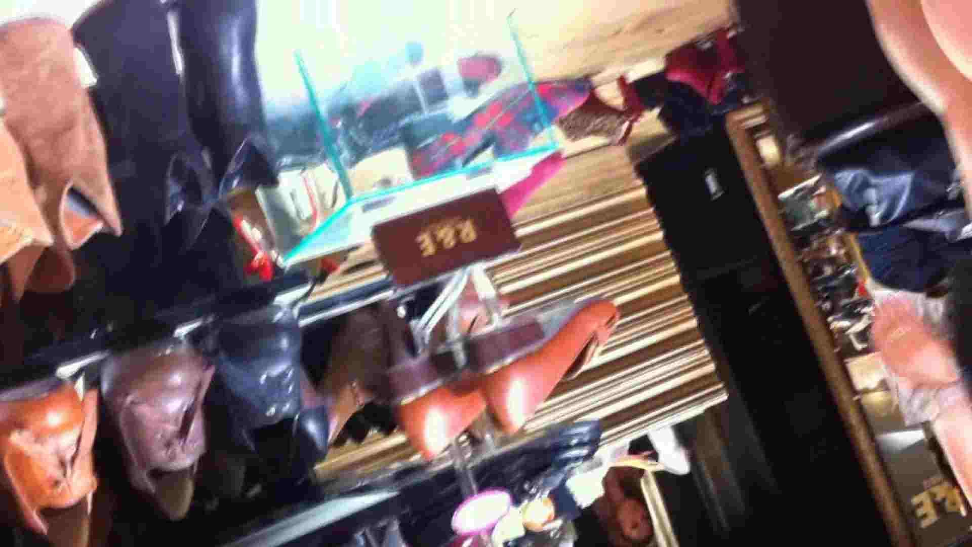 フルHD ショップ店員千人斬り! 大画面ノーカット完全版 vol.50 チラ | エロティックなOL  97画像 76