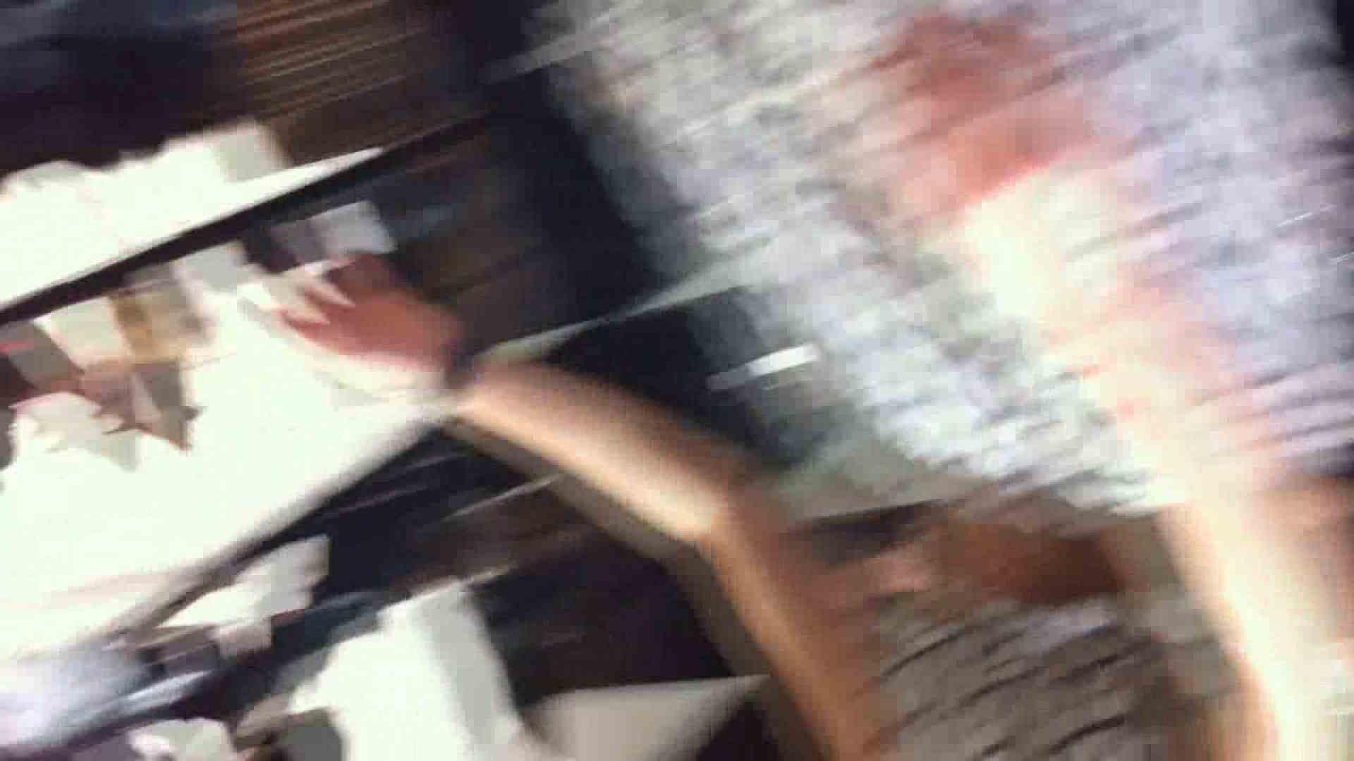 フルHD ショップ店員千人斬り! 大画面ノーカット完全版 vol.50 潜入 オメコ無修正動画無料 97画像 79