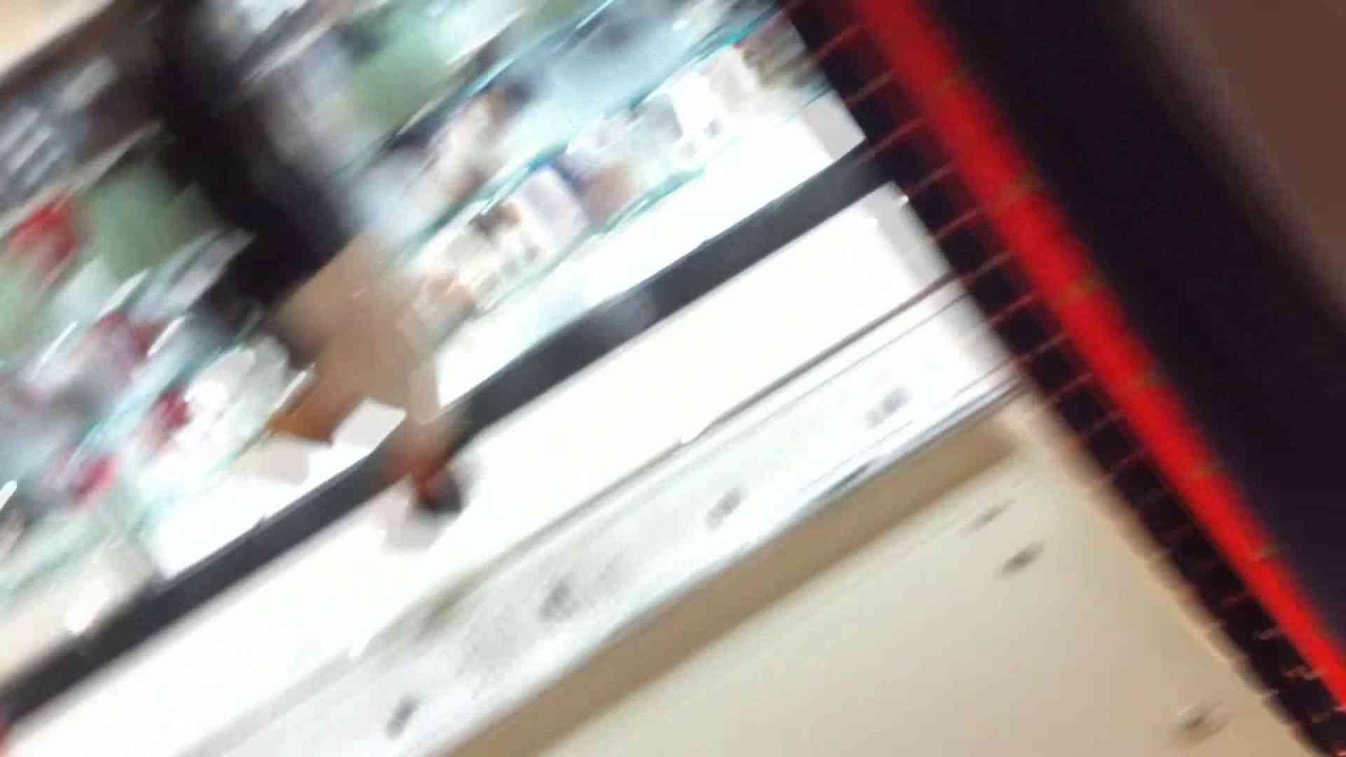 ハメ撮り|フルHD ショップ店員千人斬り! 大画面ノーカット完全版 vol.54|ピープフォックス(盗撮狐)