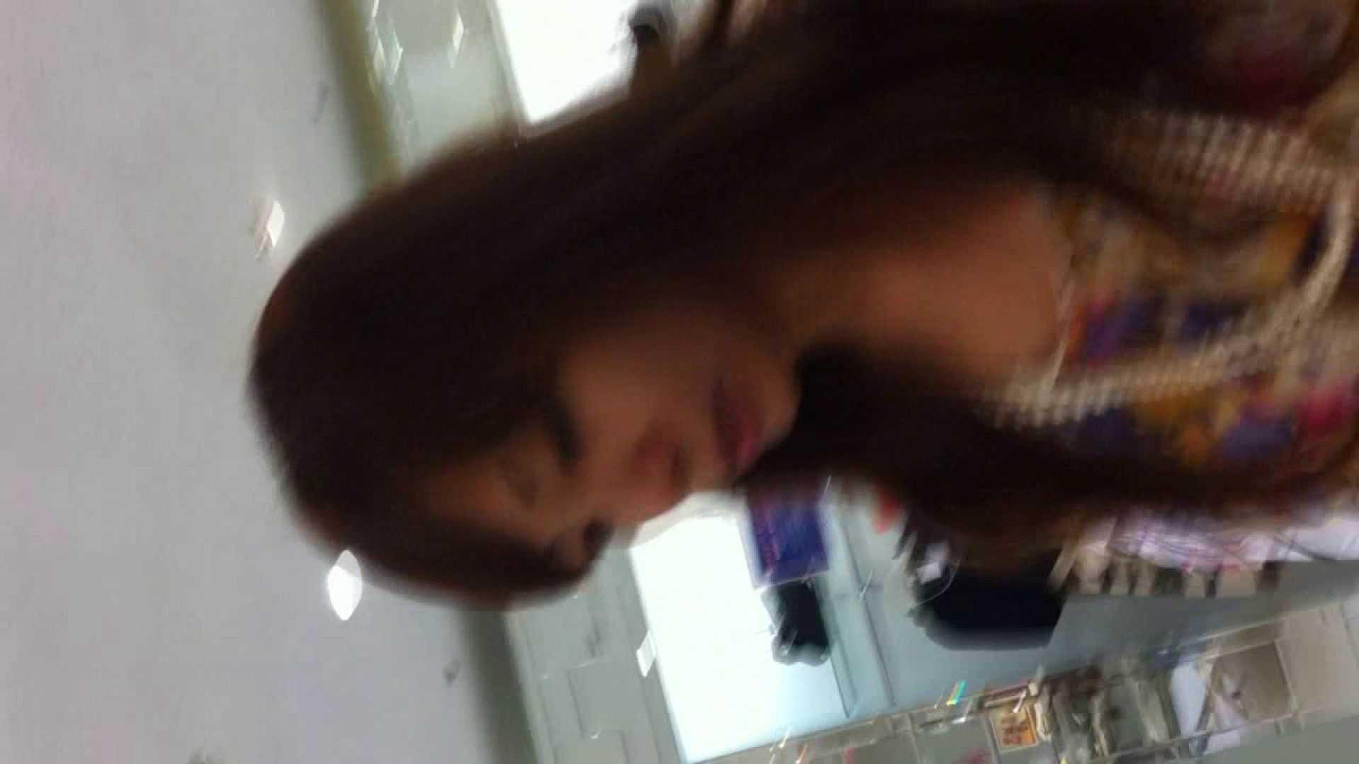 フルHD ショップ店員千人斬り! 大画面ノーカット完全版 vol.55 チラ   エロティックなOL  59画像 13