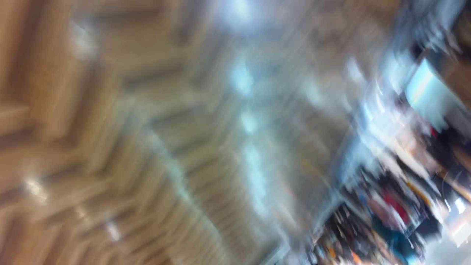 フルHD ショップ店員千人斬り! 大画面ノーカット完全版 vol.55 接写 アダルト動画キャプチャ 59画像 38