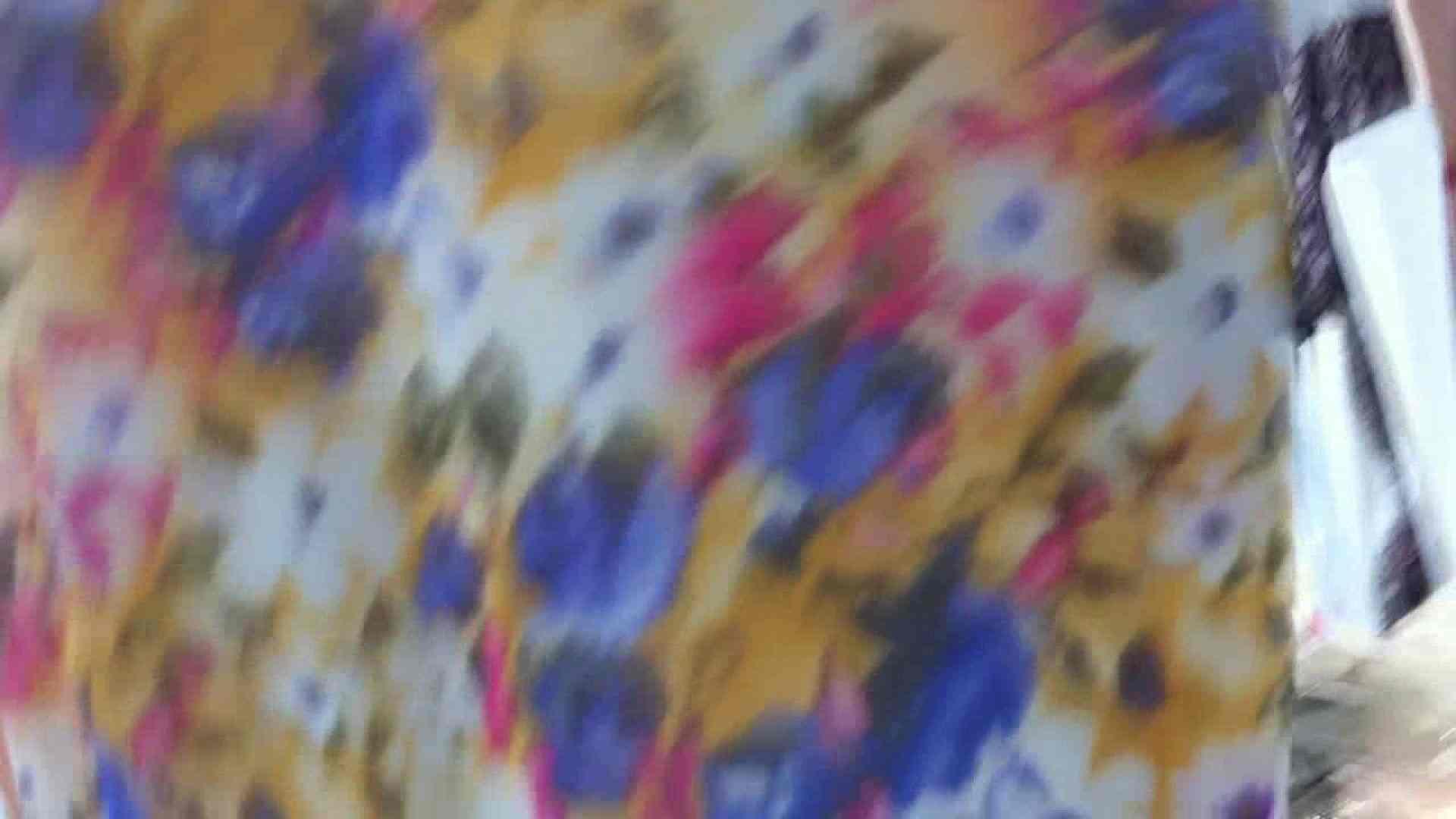 フルHD ショップ店員千人斬り! 大画面ノーカット完全版 vol.55 チラ  59画像 42