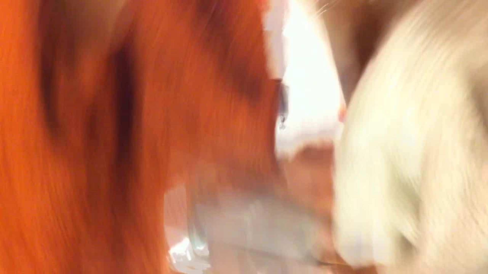 フルHD ショップ店員千人斬り! 大画面ノーカット完全版 vol.57 チラ エロ無料画像 56画像 12