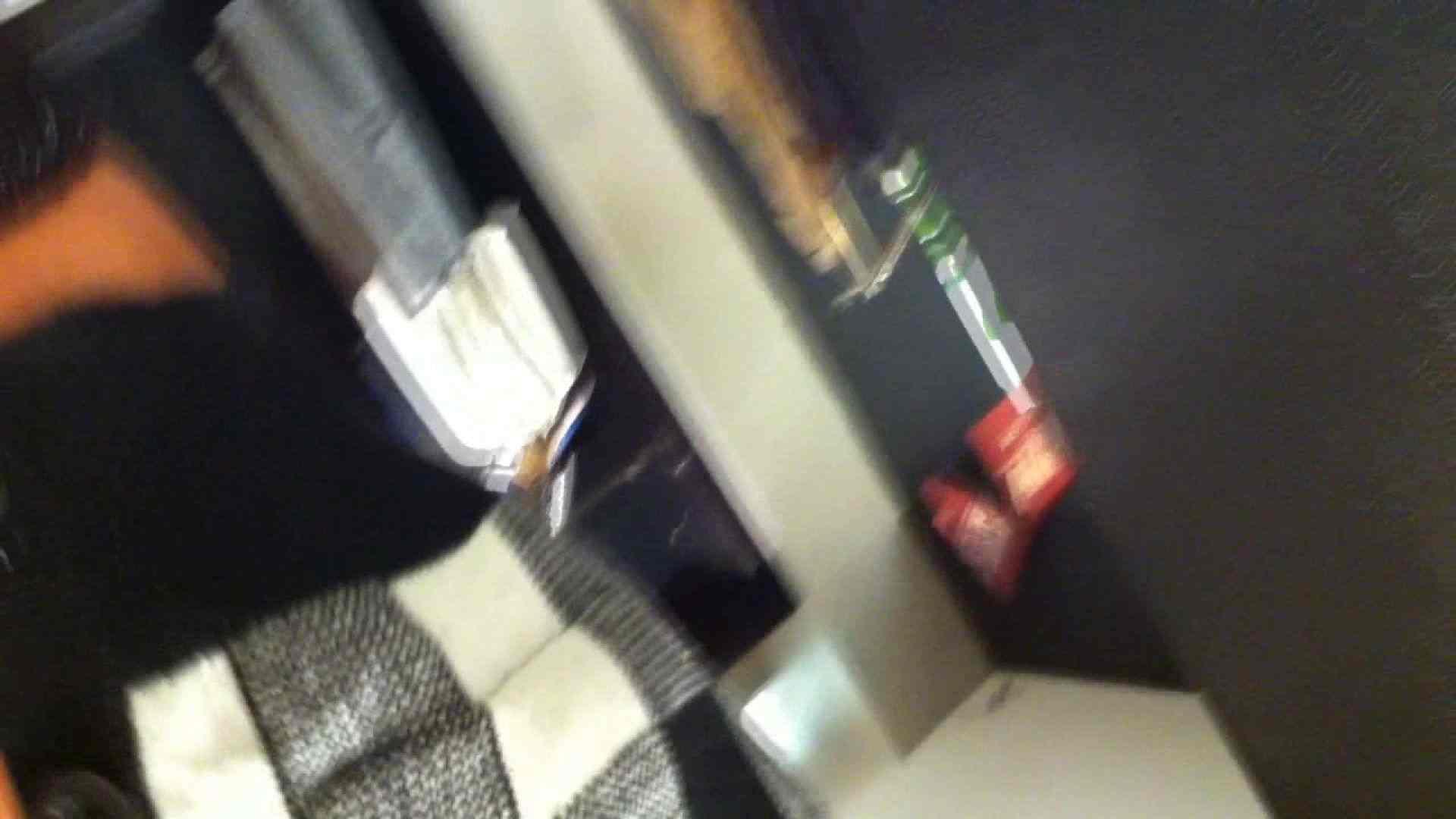 フルHD ショップ店員千人斬り! 大画面ノーカット完全版 vol.57 接写 | エロティックなOL  56画像 31