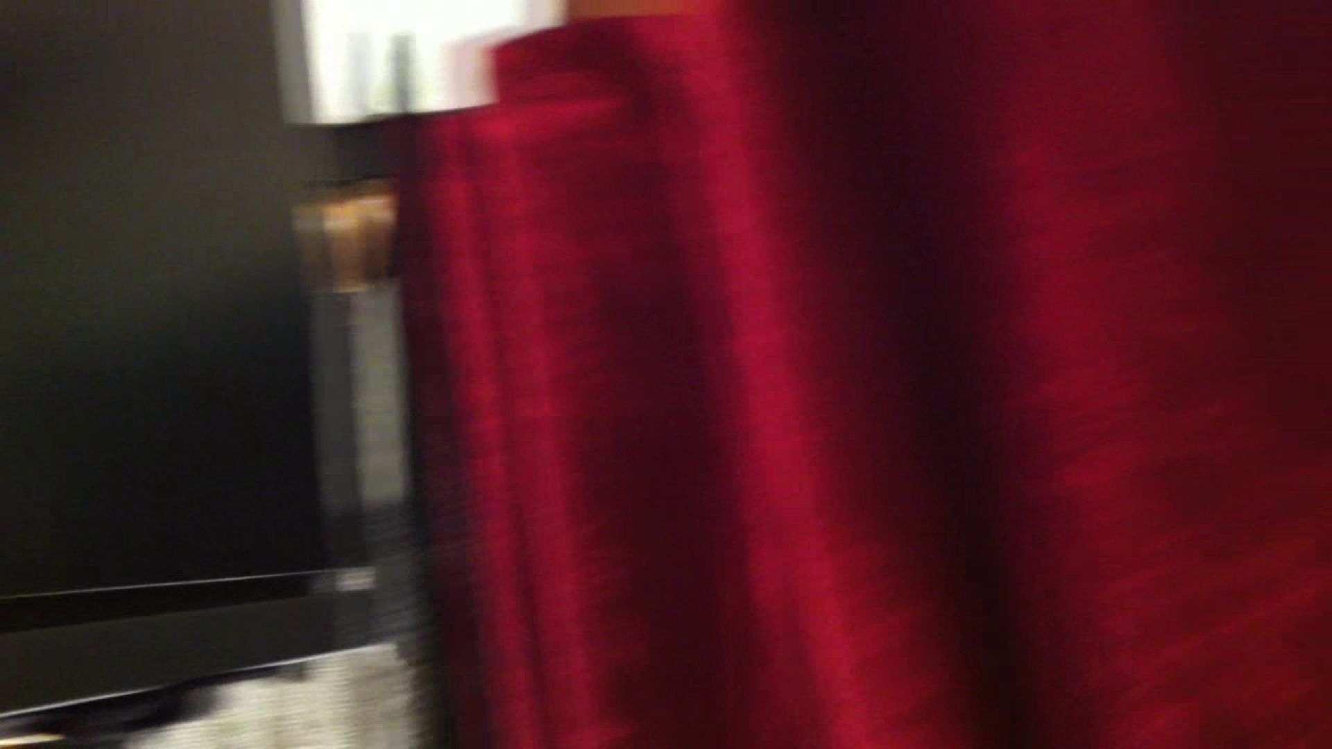 フルHD ショップ店員千人斬り! 大画面ノーカット完全版 vol.57 高画質モード おまんこ動画流出 56画像 33