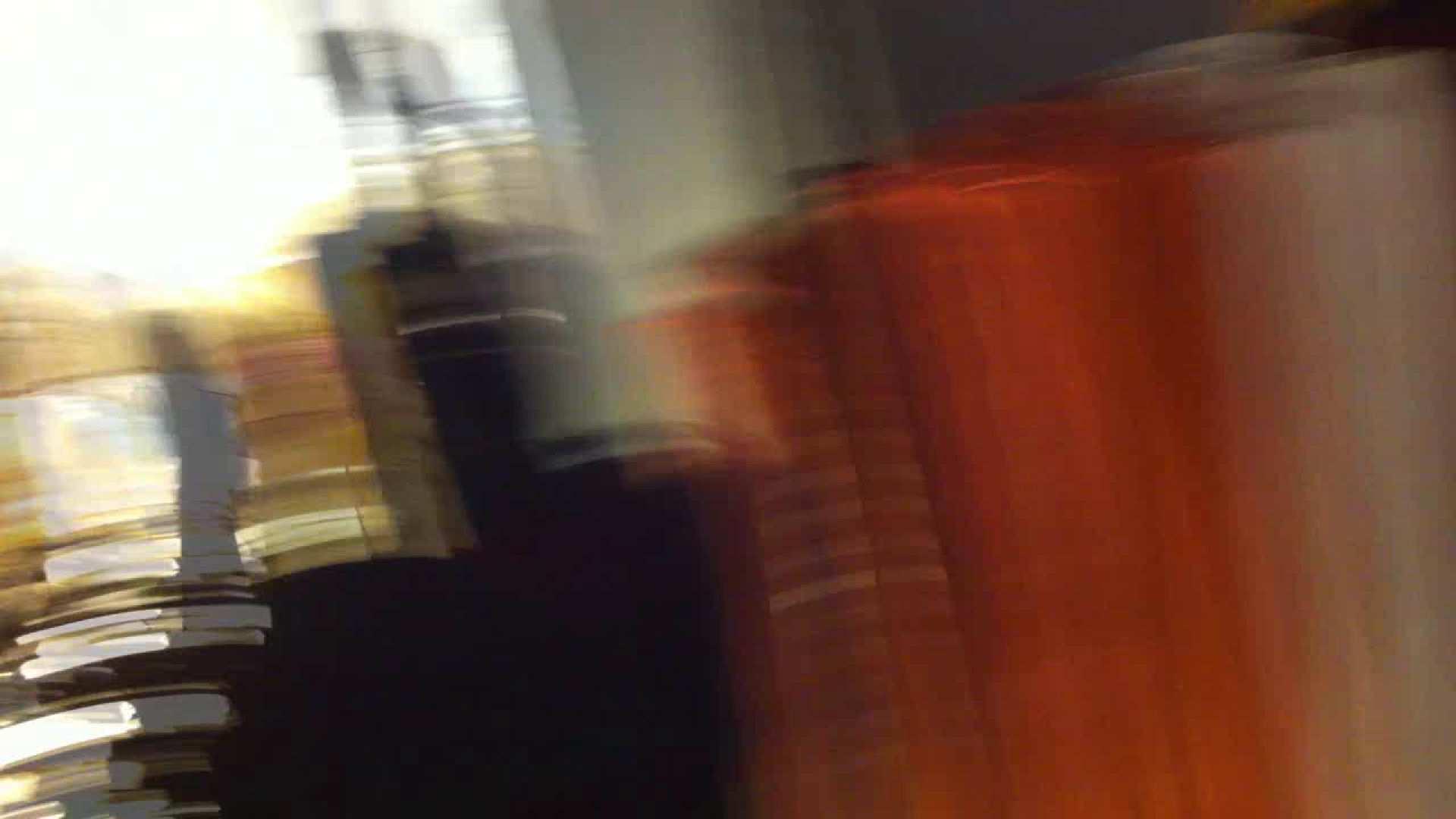 フルHD ショップ店員千人斬り! 大画面ノーカット完全版 vol.57 接写 | エロティックなOL  56画像 41