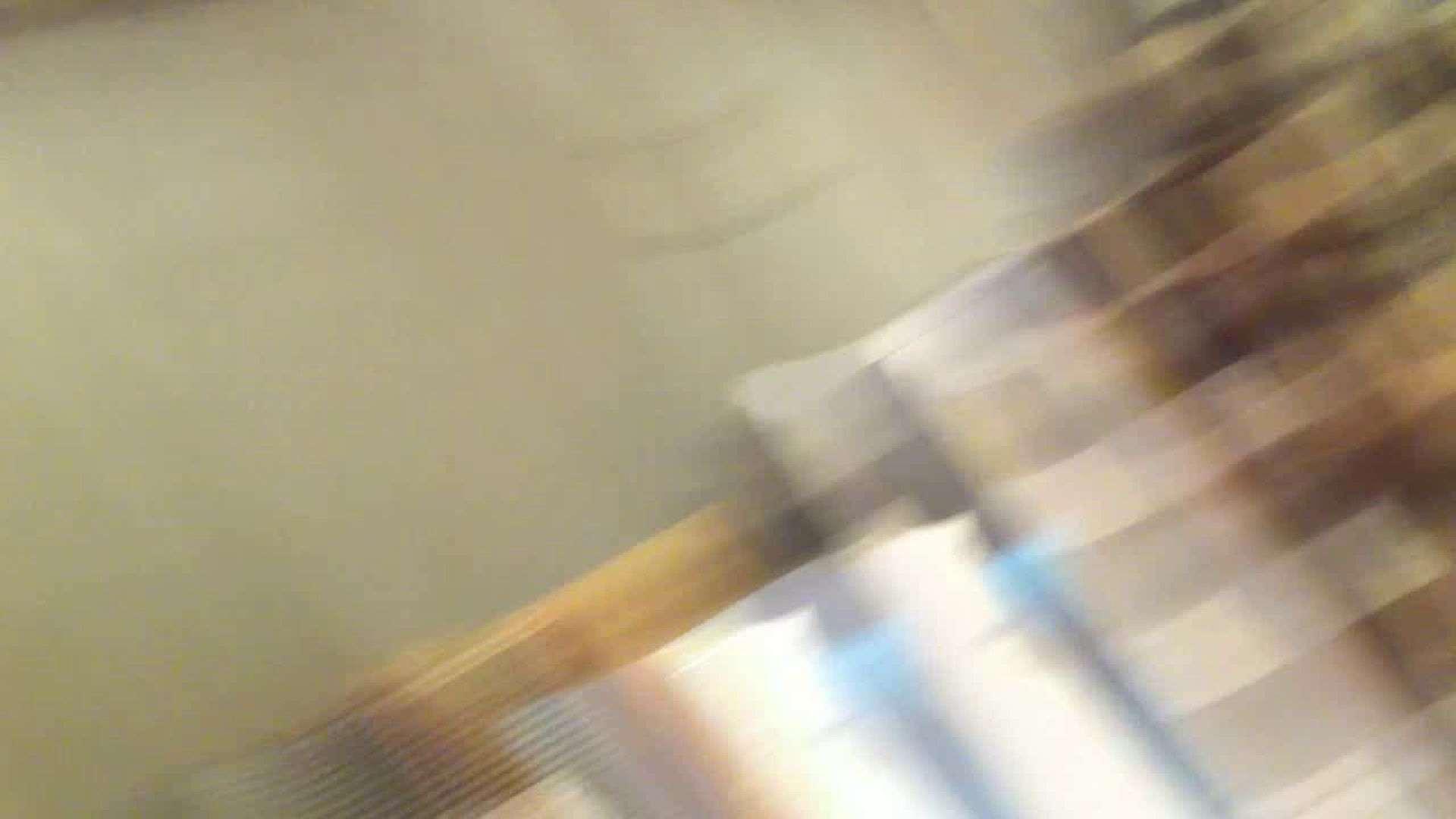 フルHD ショップ店員千人斬り! 大画面ノーカット完全版 vol.57 チラ エロ無料画像 56画像 42