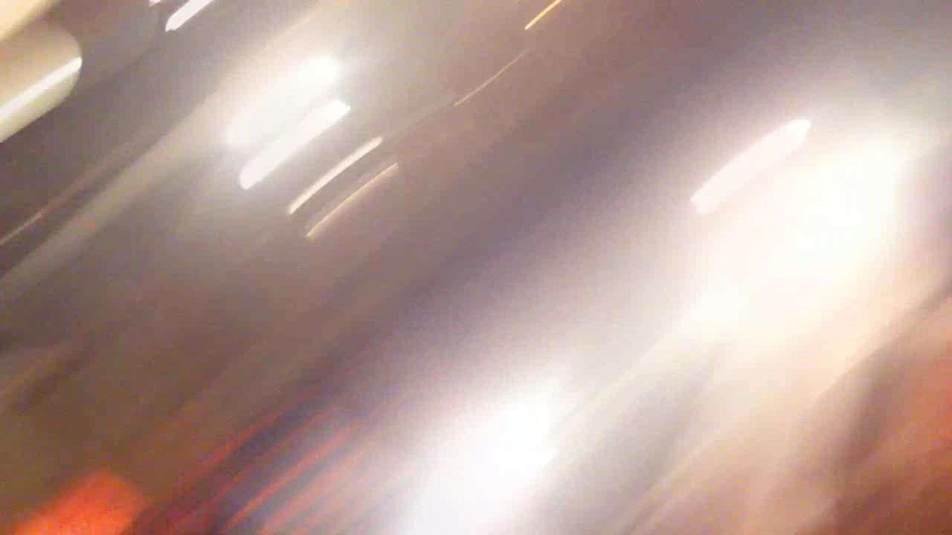 フルHD ショップ店員千人斬り! 大画面ノーカット完全版 vol.60 エロティックなOL AV動画キャプチャ 78画像 2